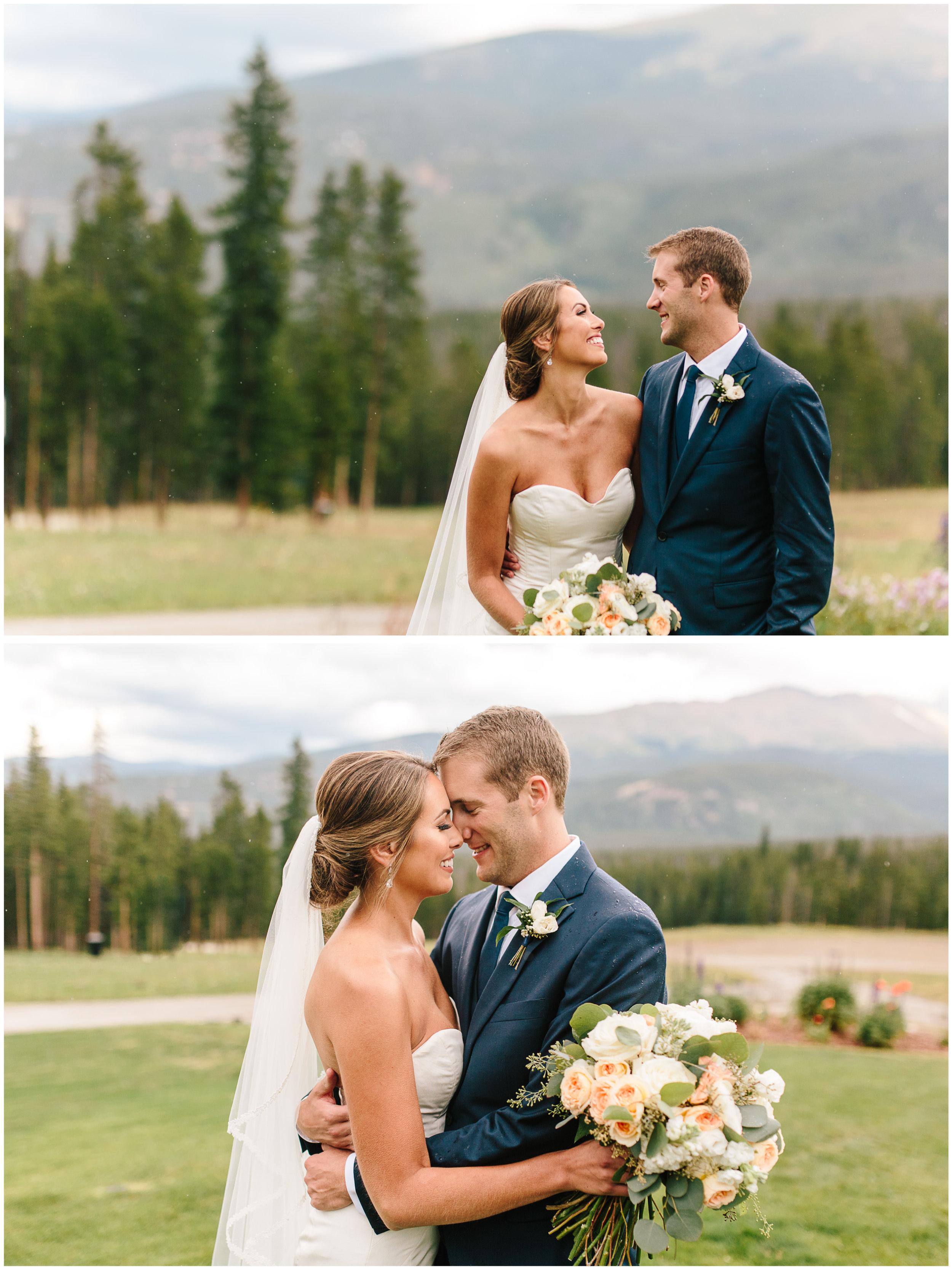 breckenridge_wedding_44.jpg