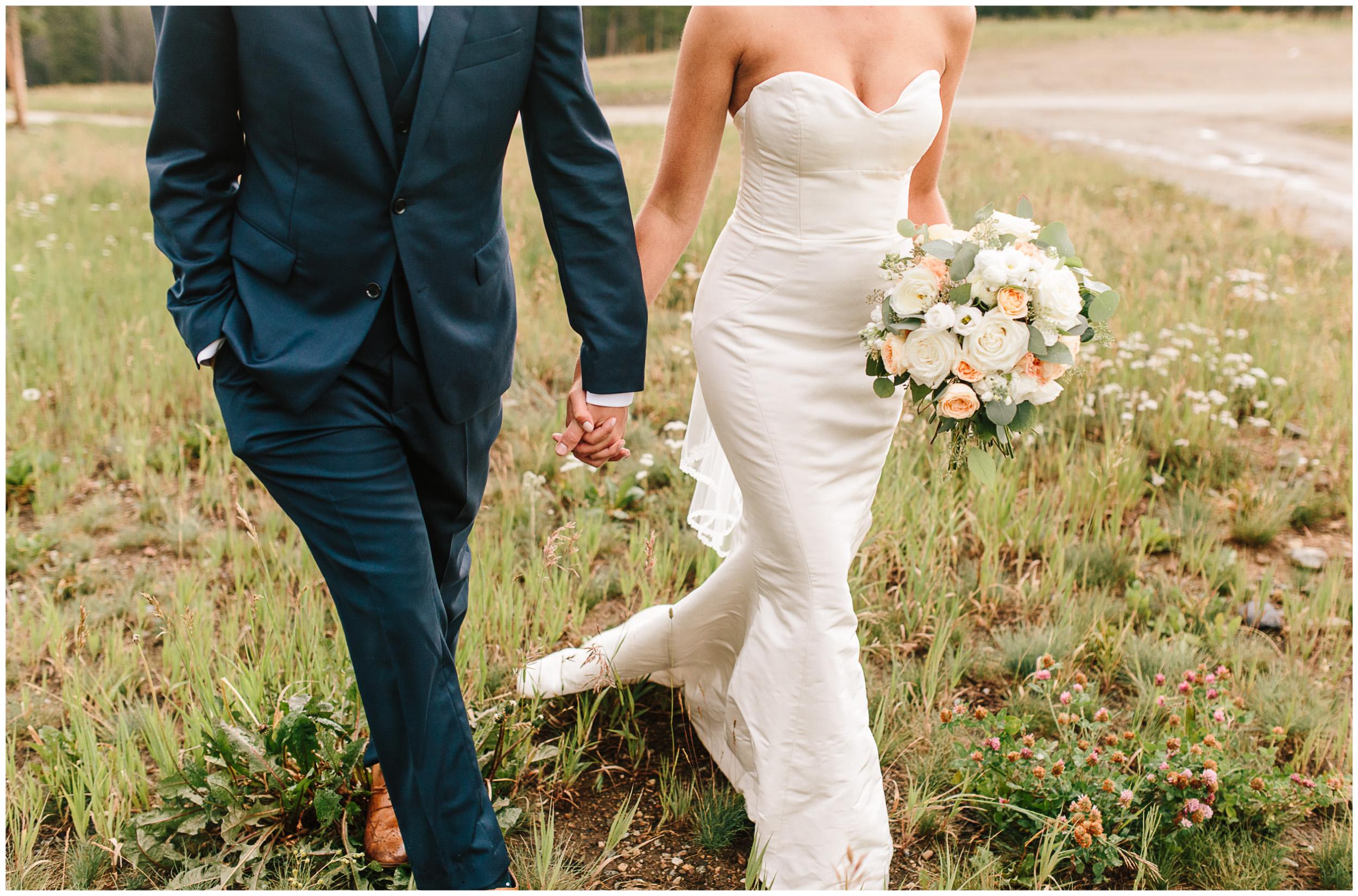 breckenridge_wedding_46a.jpg