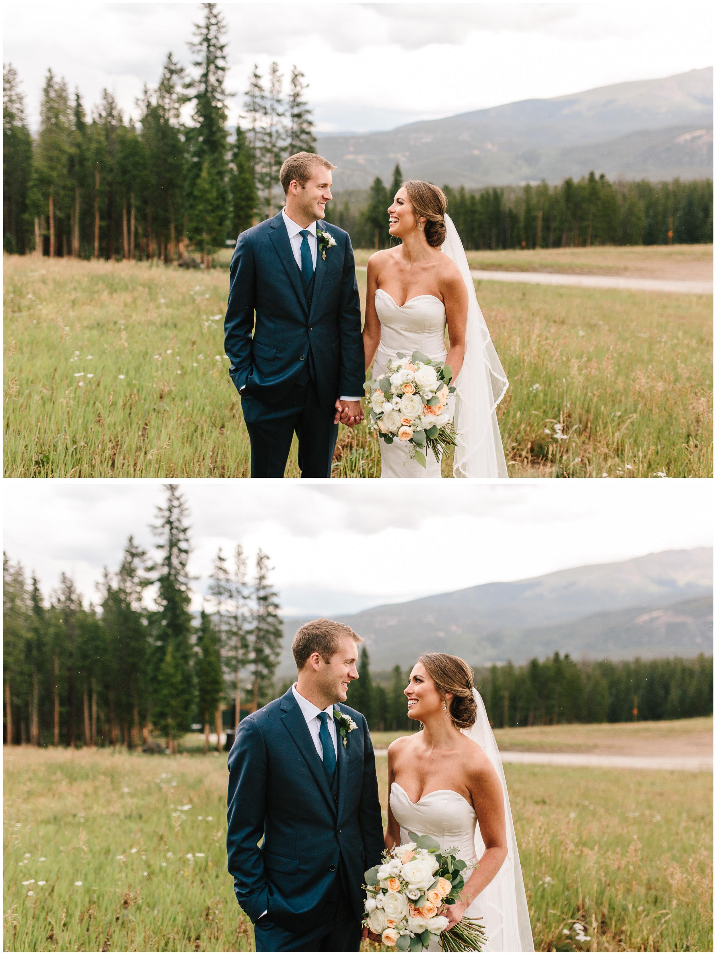 breckenridge_wedding_46.jpg