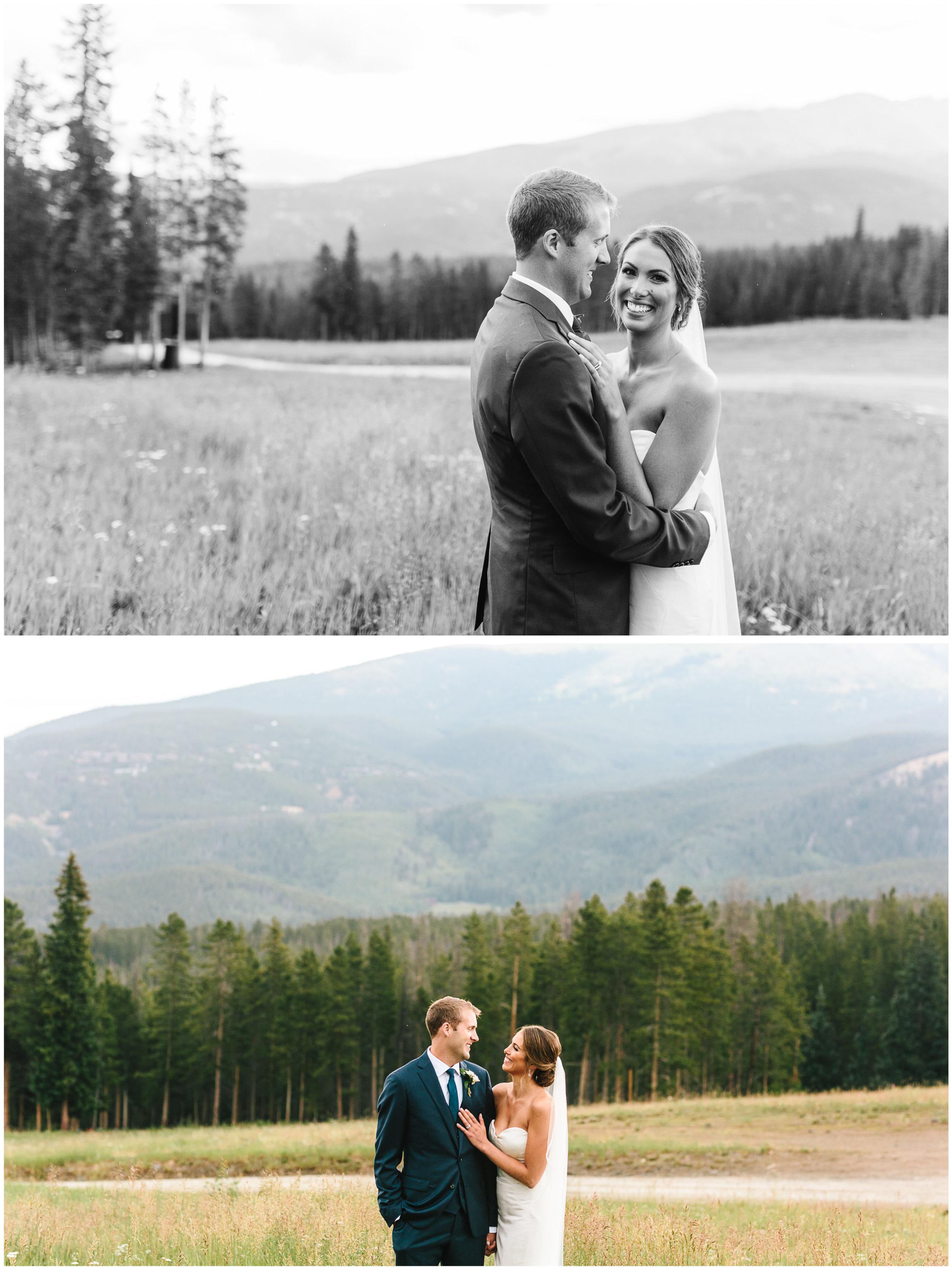 breckenridge_wedding_47.jpg