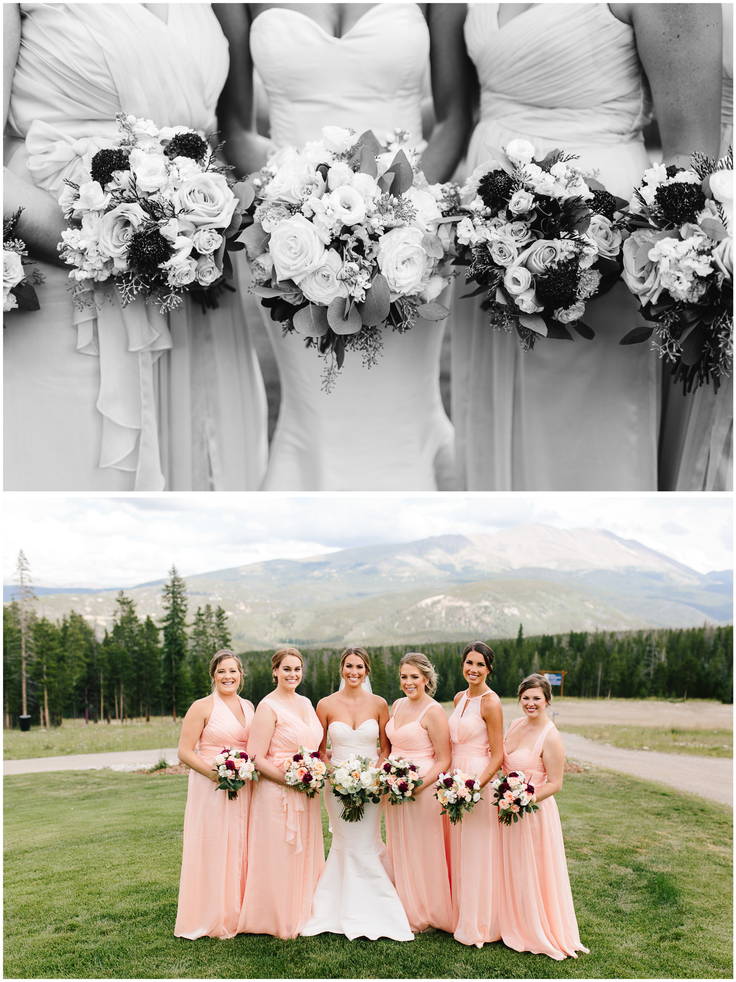 breckenridge_wedding_49.jpg