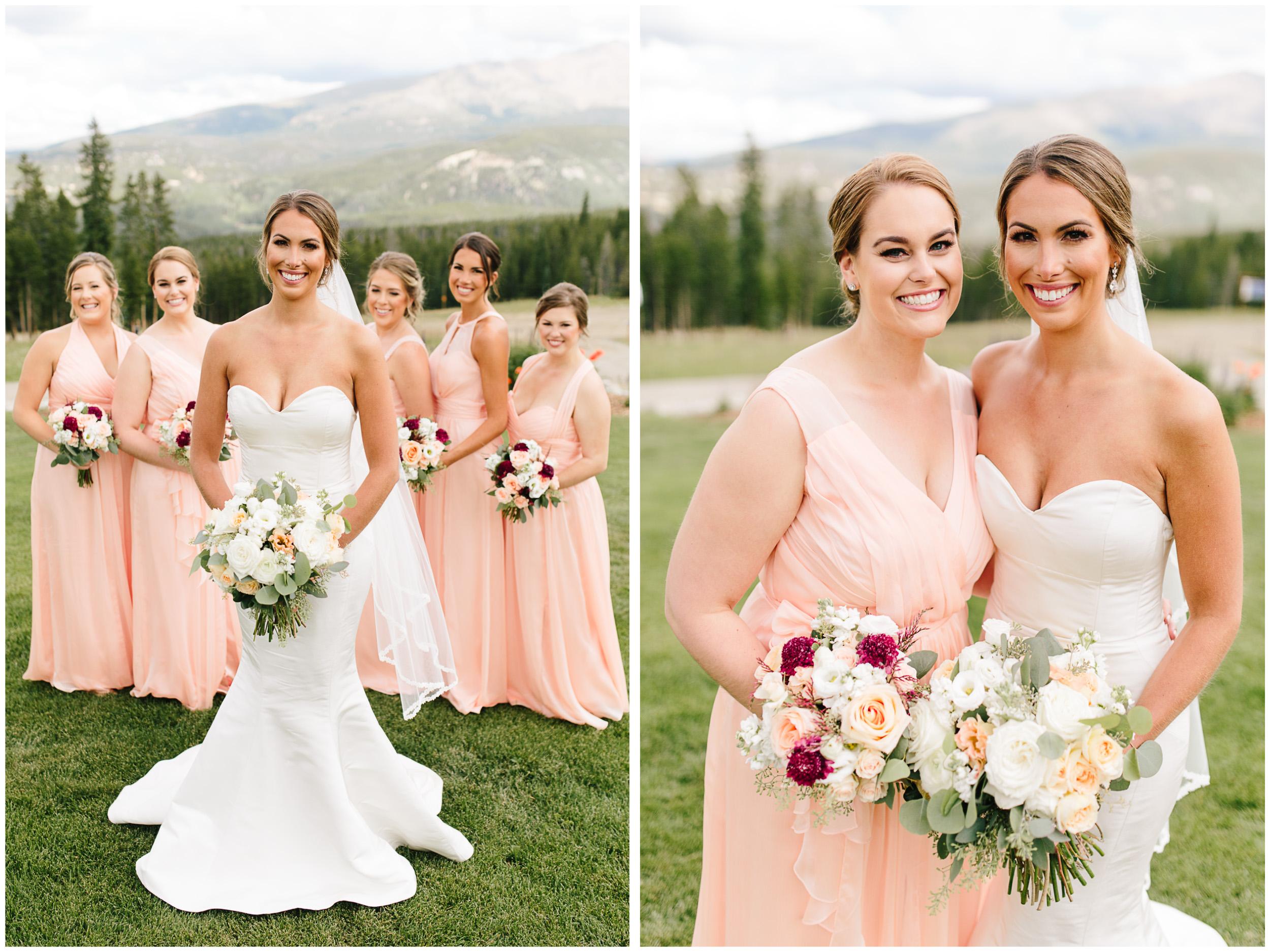 breckenridge_wedding_50.jpg