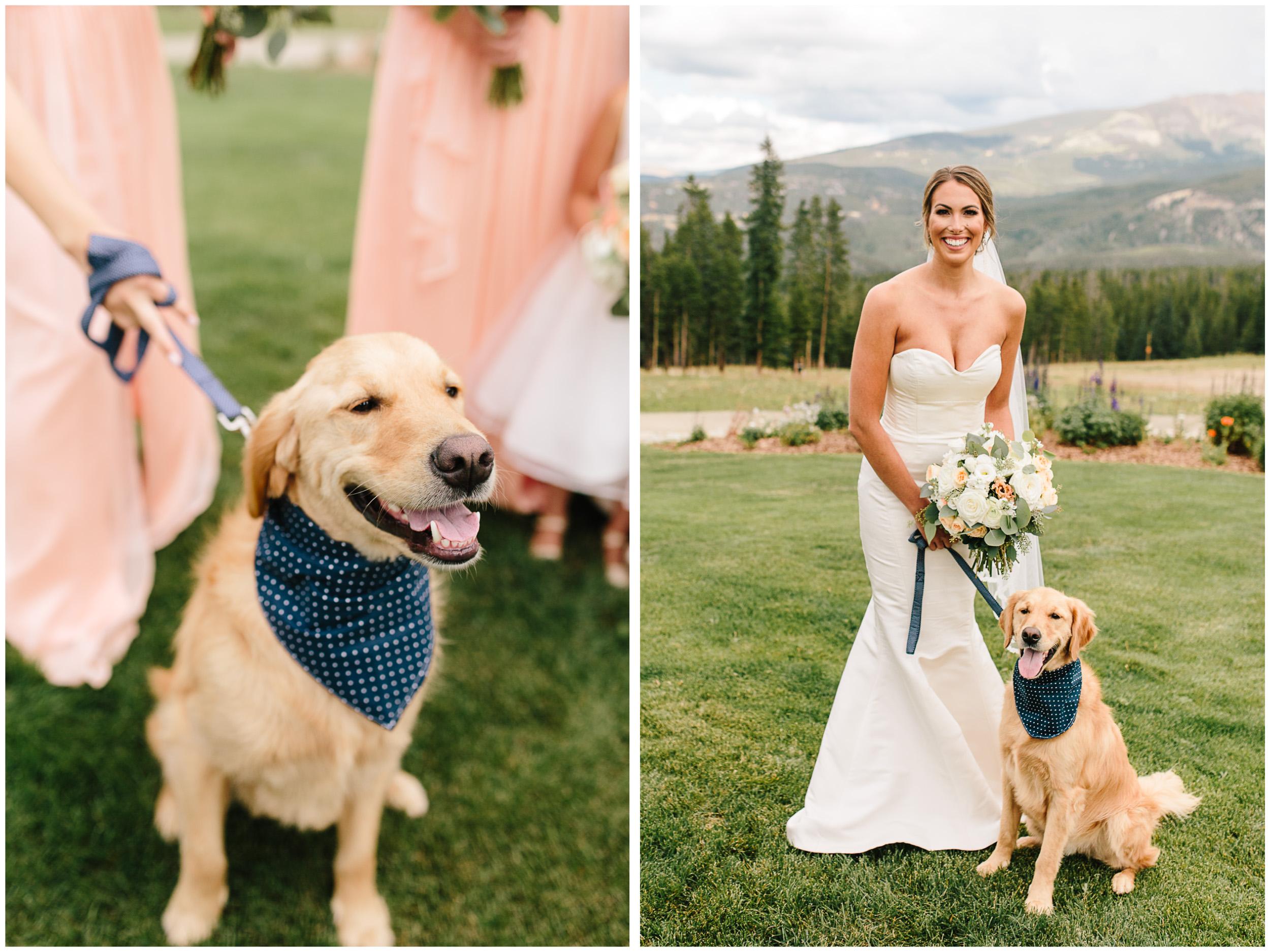 breckenridge_wedding_52.jpg