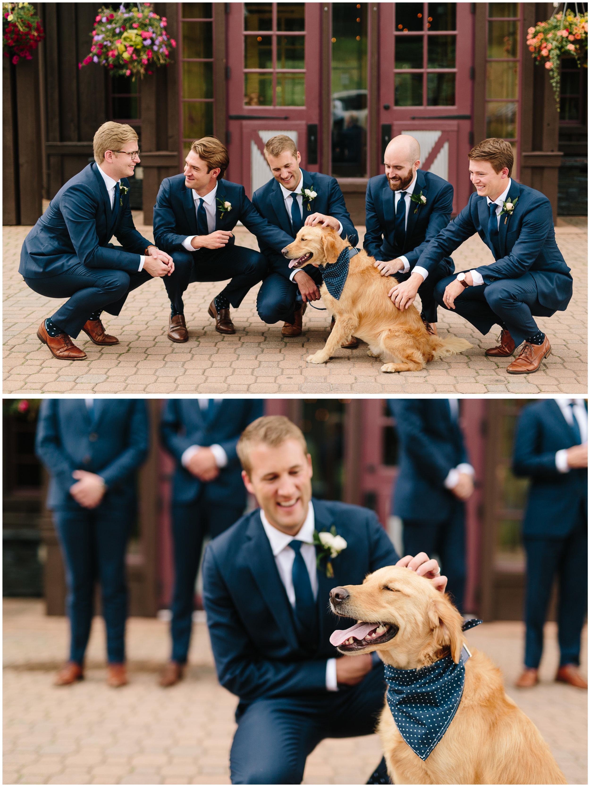 breckenridge_wedding_54.jpg