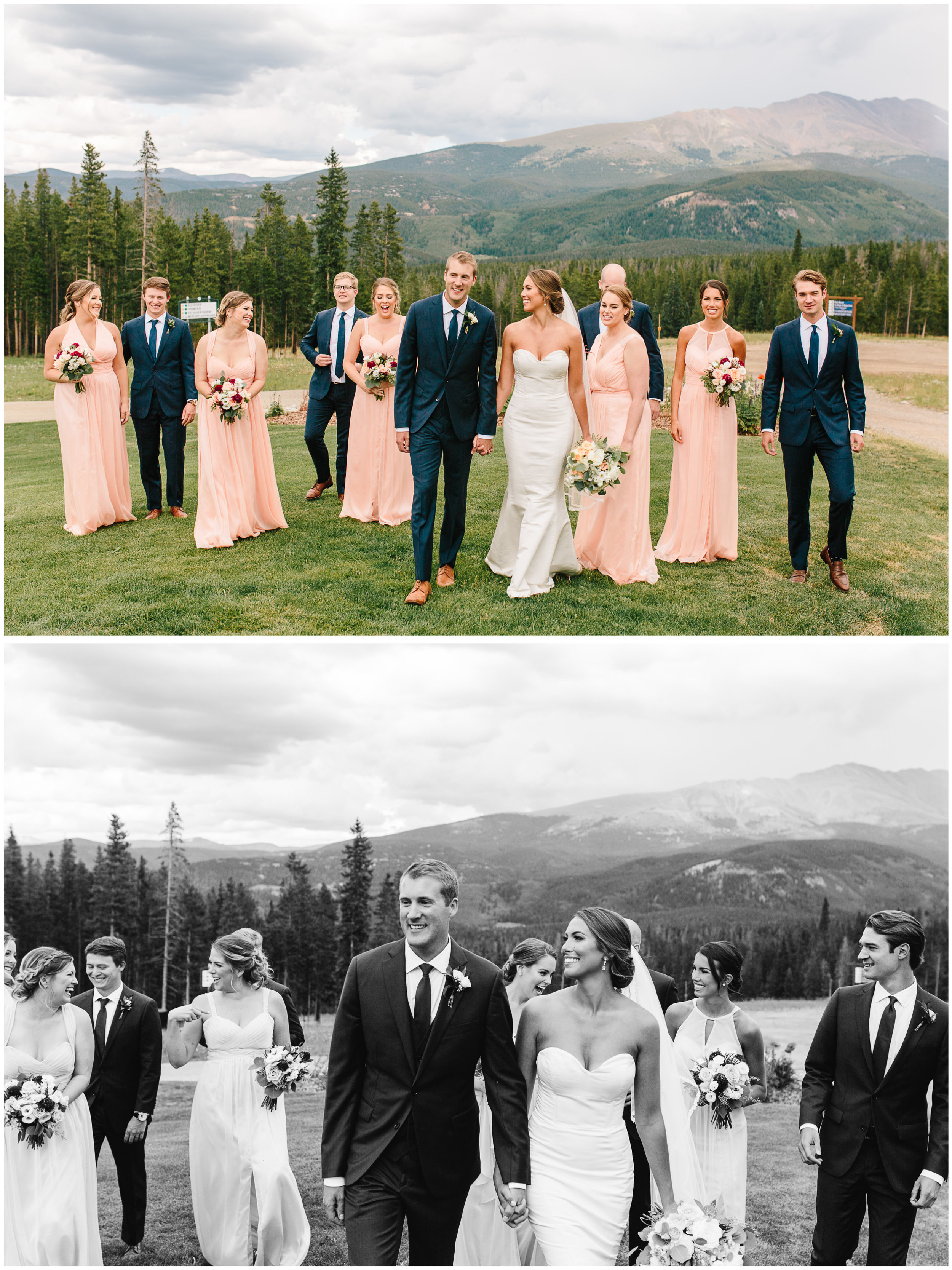 breckenridge_wedding_55.jpg