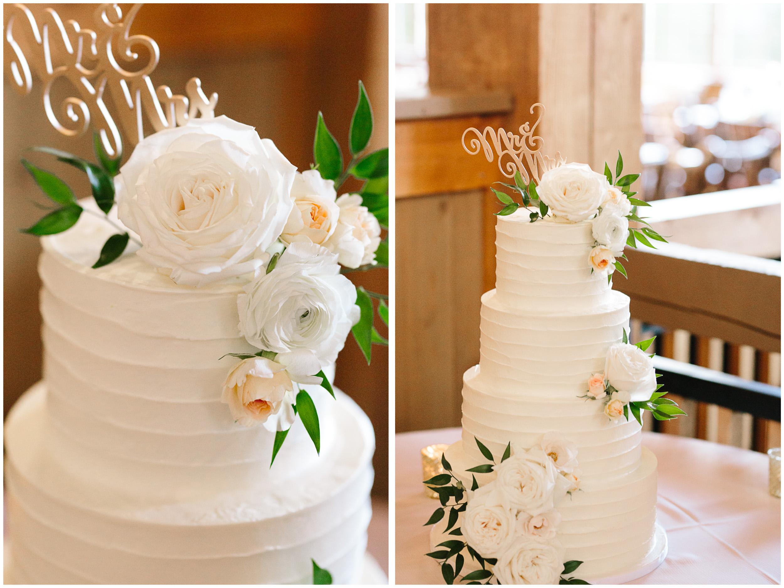 breckenridge_wedding_60.jpg