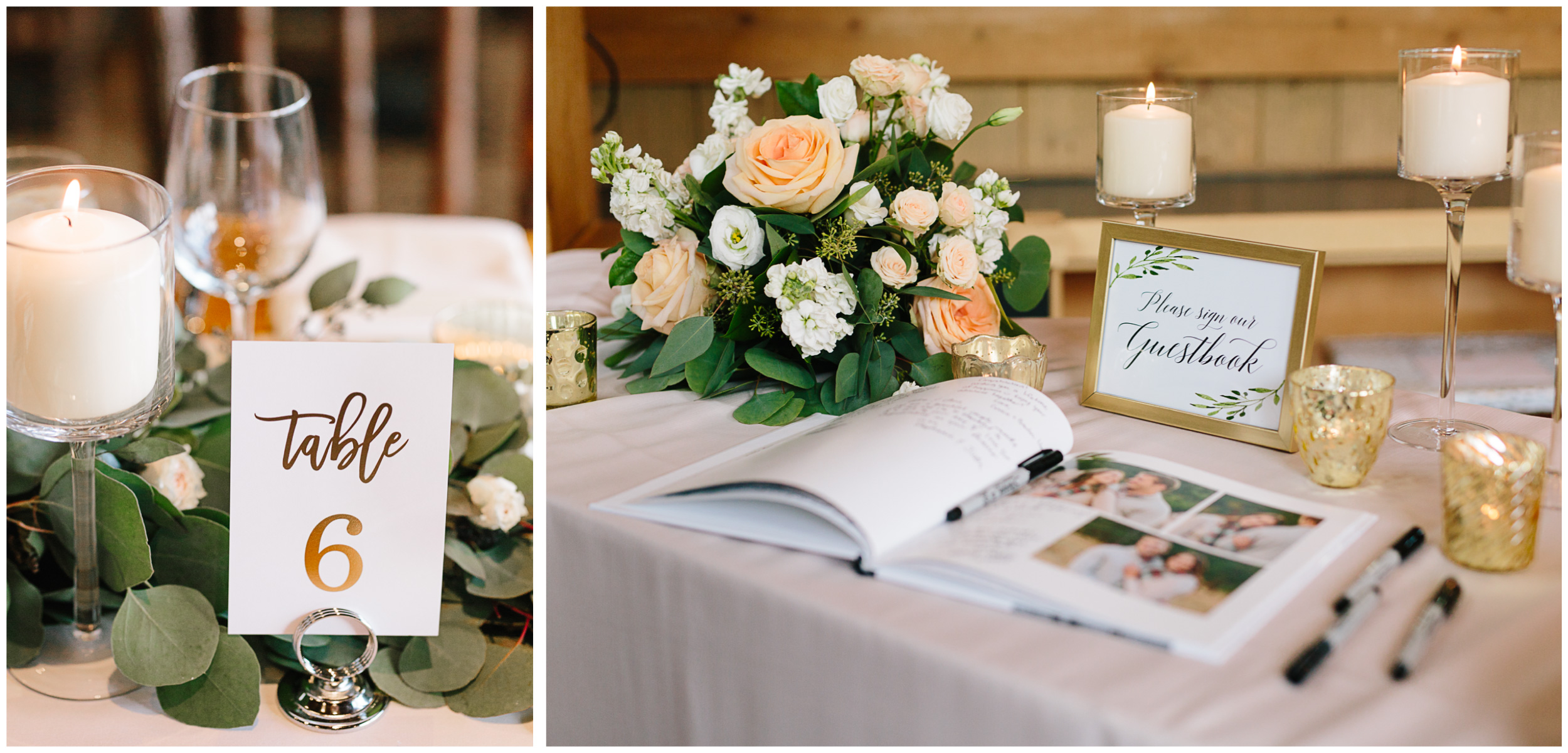 breckenridge_wedding_61.jpg