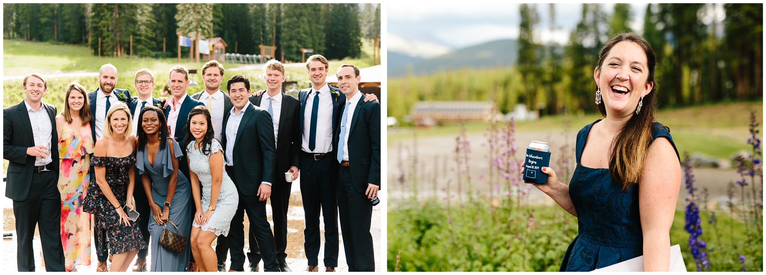 breckenridge_wedding_63.jpg