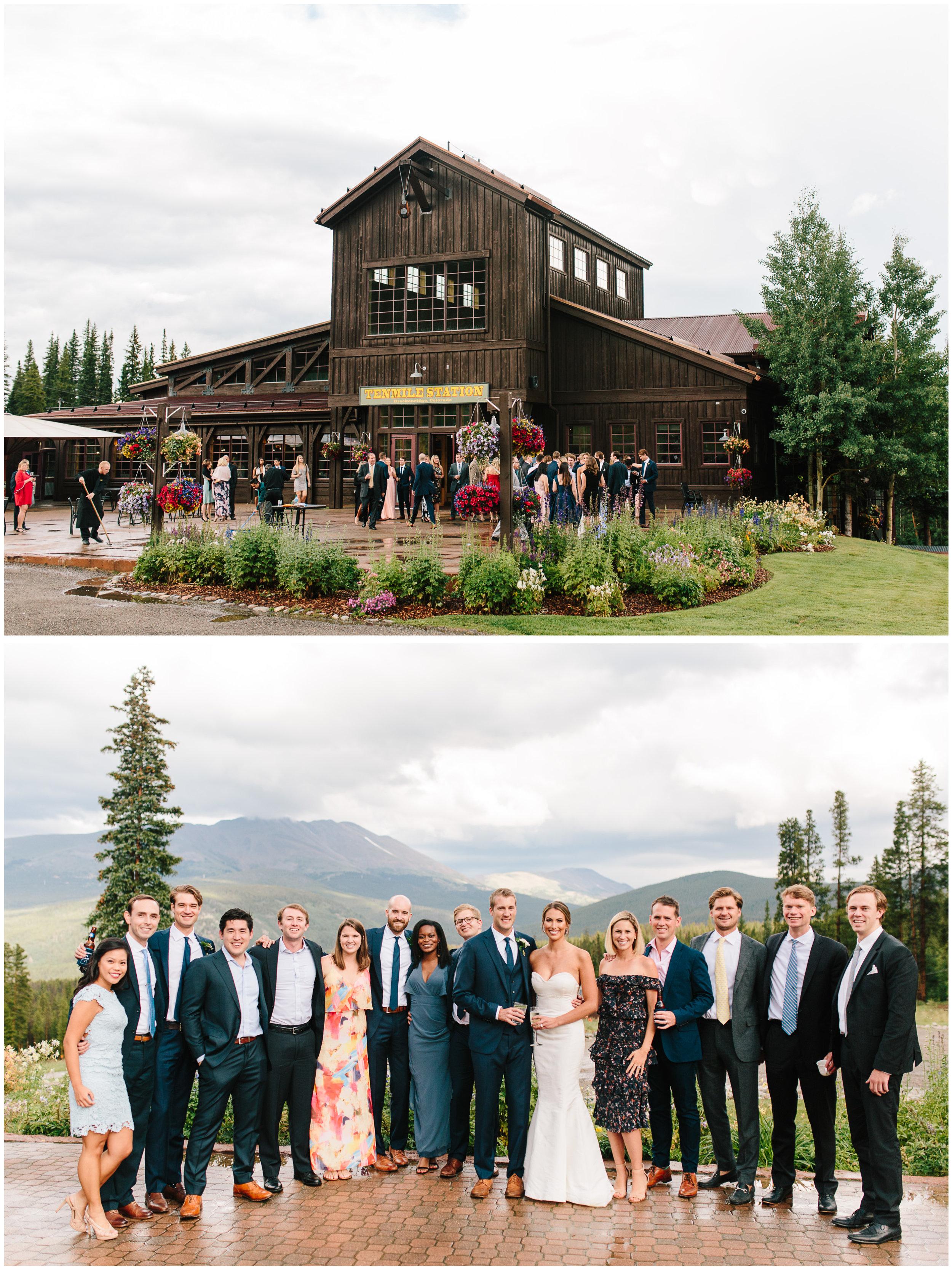 breckenridge_wedding_62.jpg