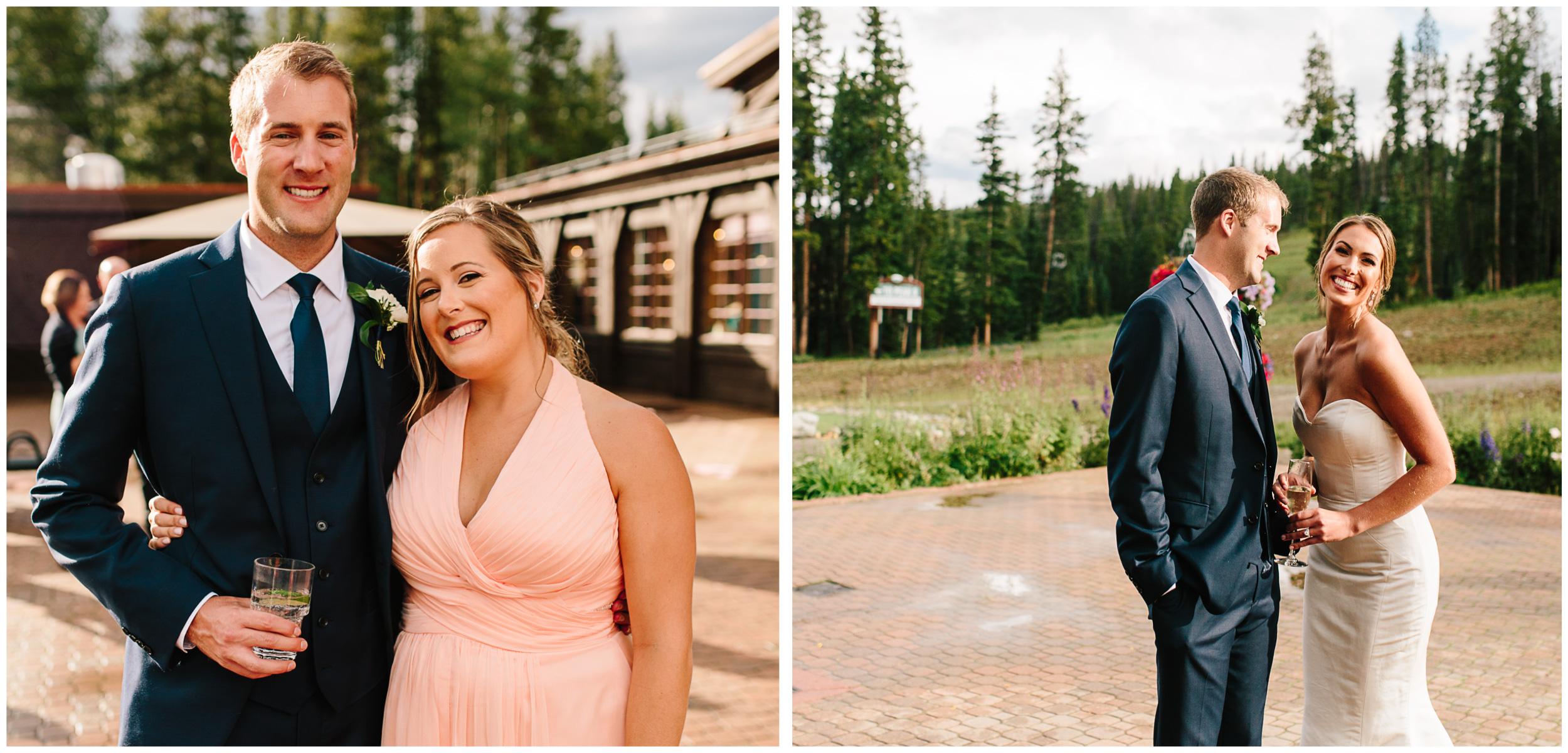 breckenridge_wedding_67.jpg
