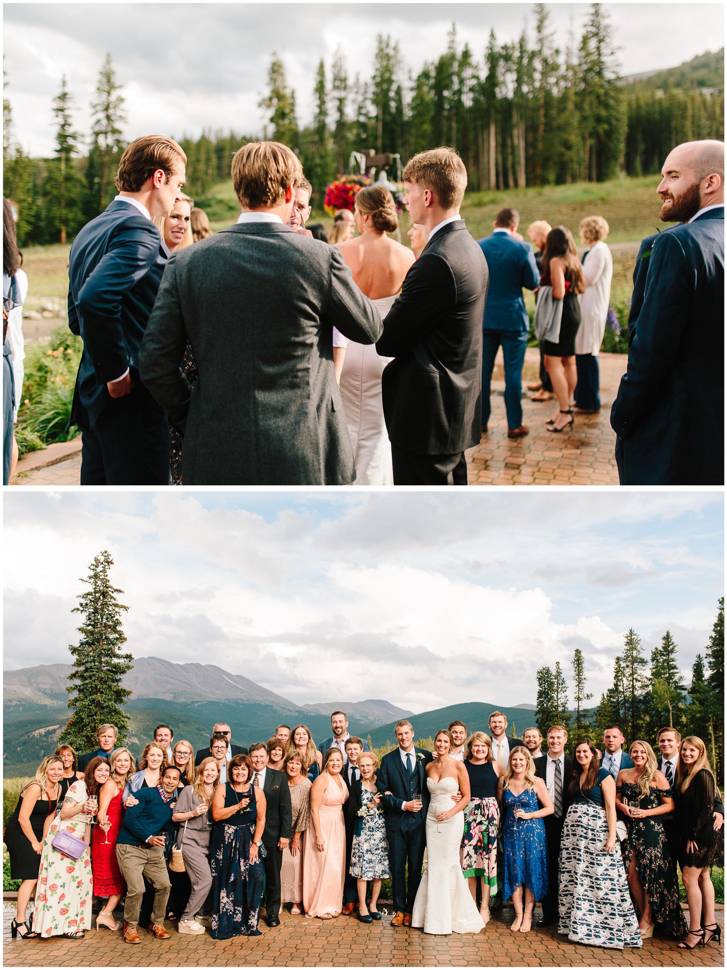 breckenridge_wedding_66.jpg