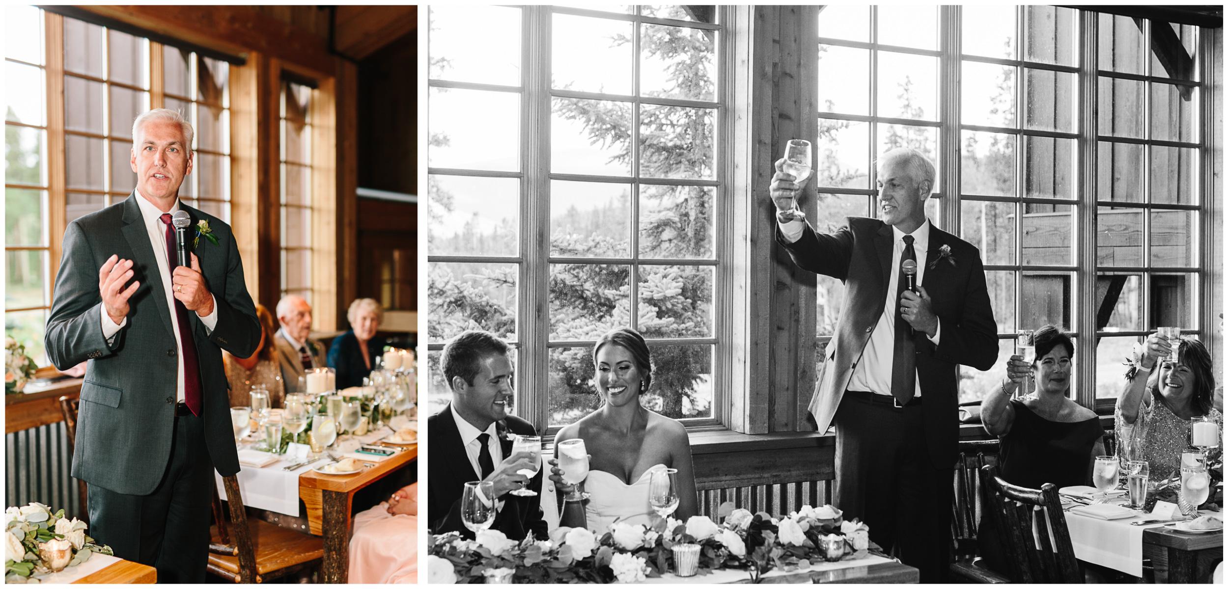 breckenridge_wedding_73.jpg