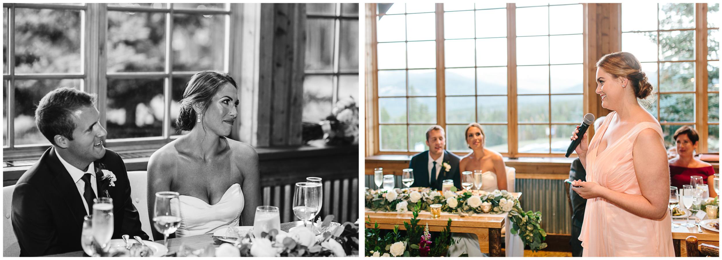 breckenridge_wedding_74.jpg