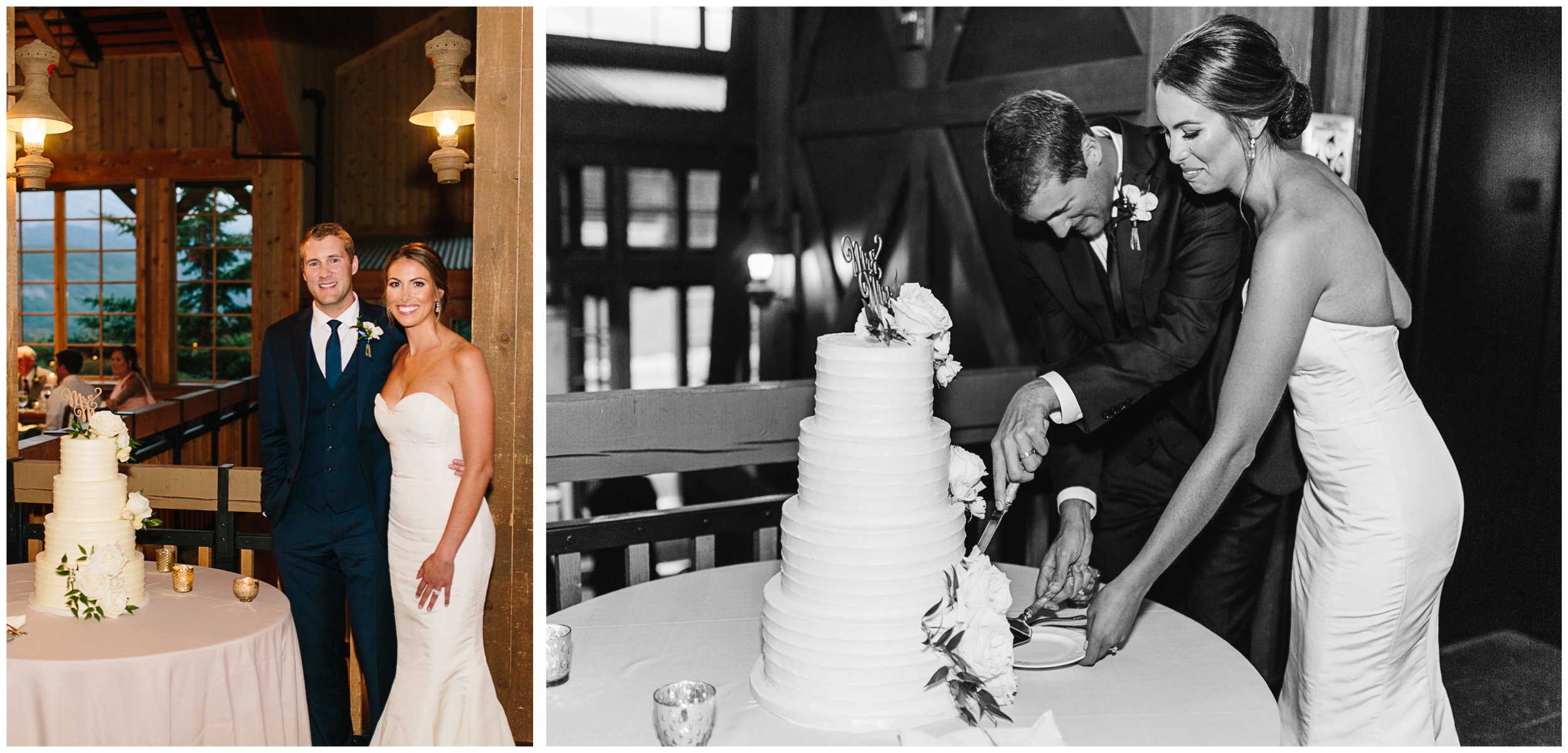 breckenridge_wedding_77.jpg