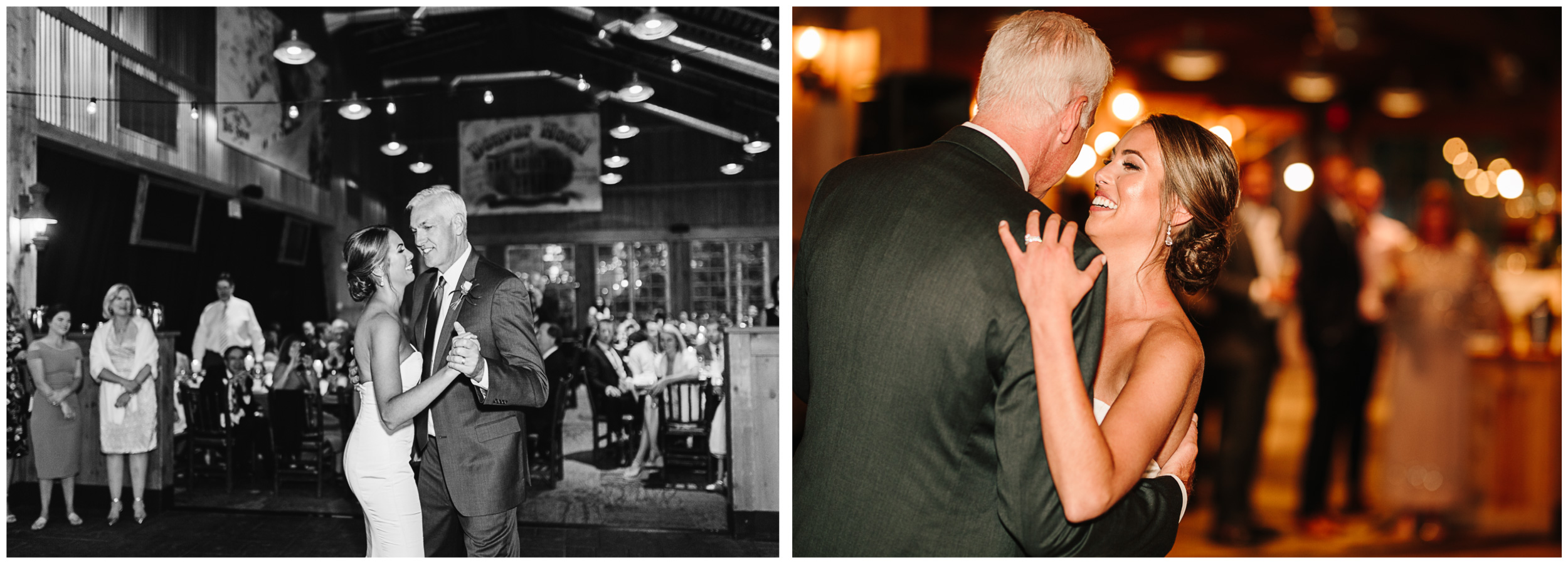 breckenridge_wedding_80.jpg