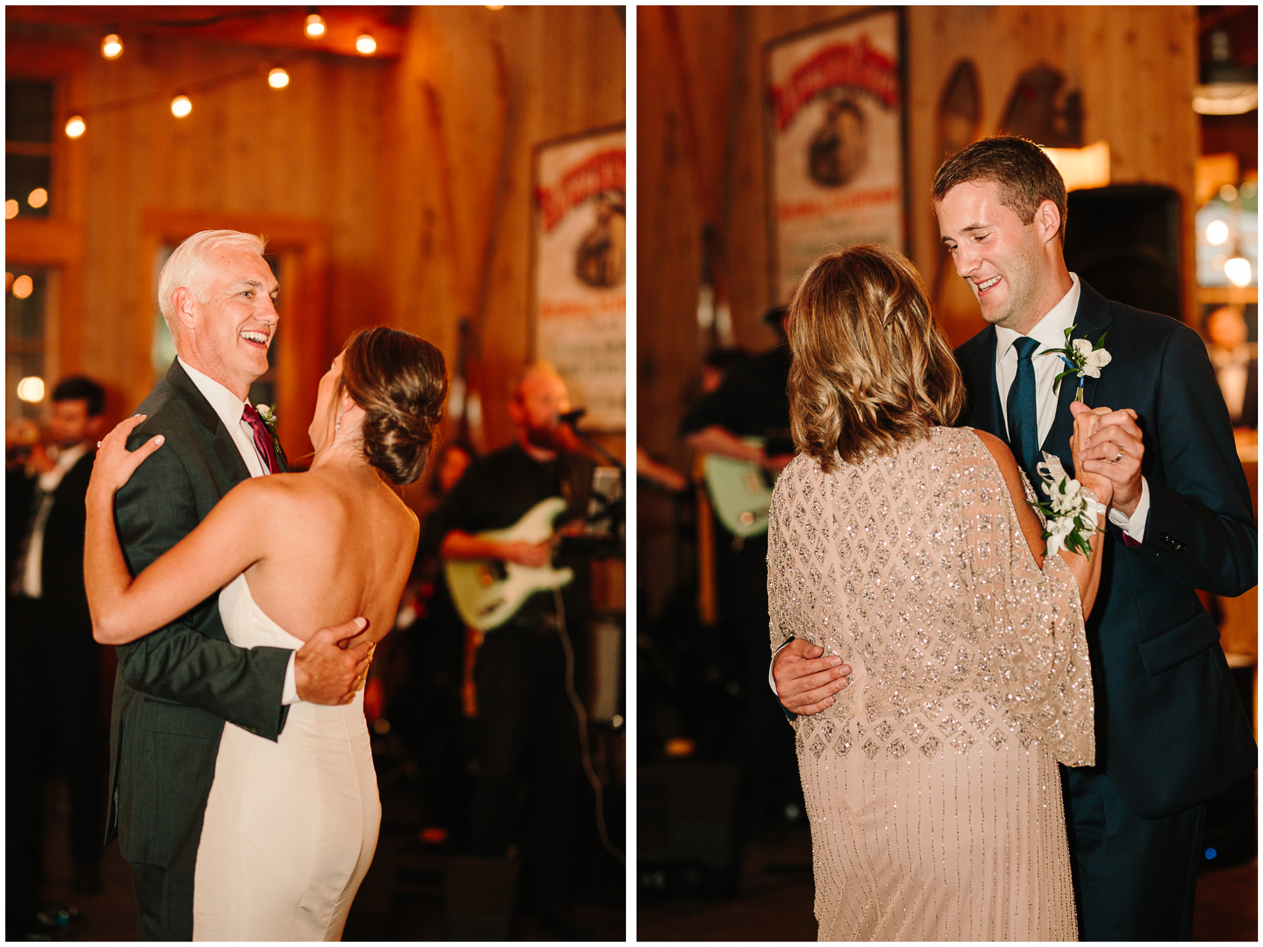 breckenridge_wedding_81.jpg