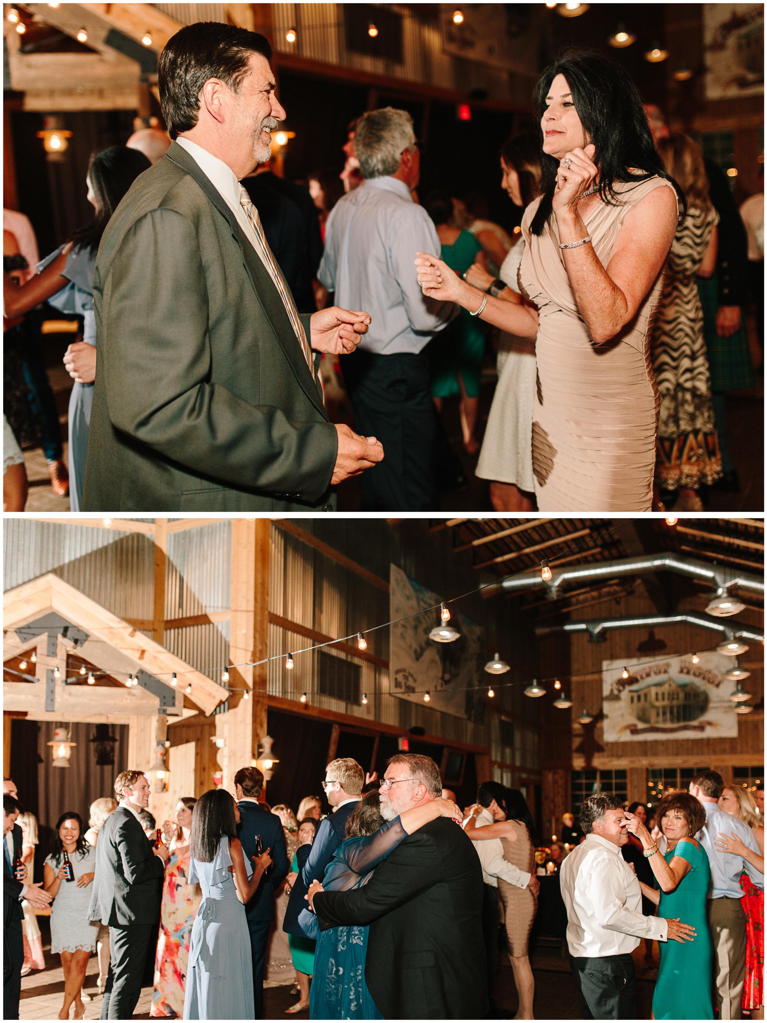breckenridge_wedding_86.jpg