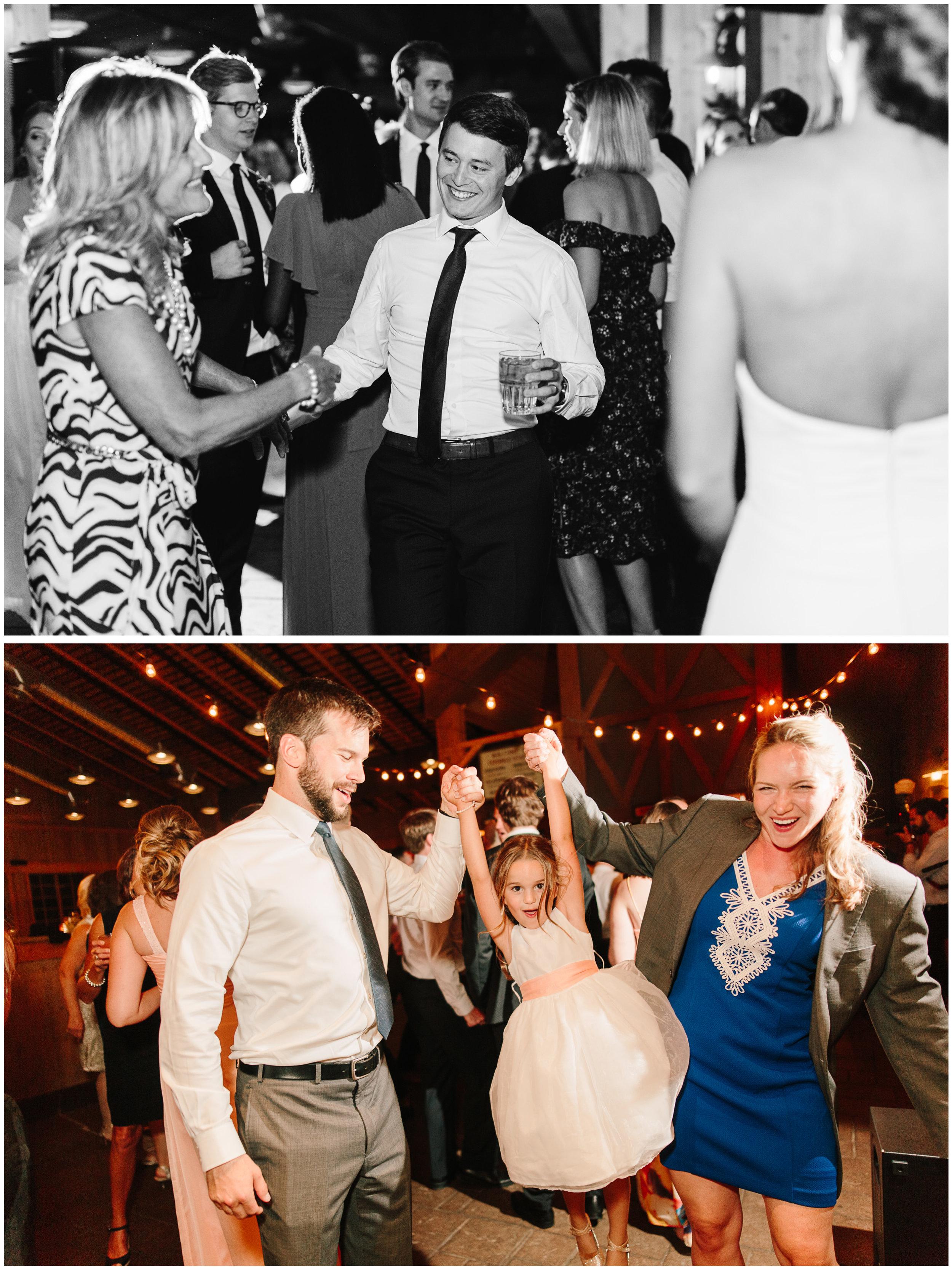breckenridge_wedding_88.jpg