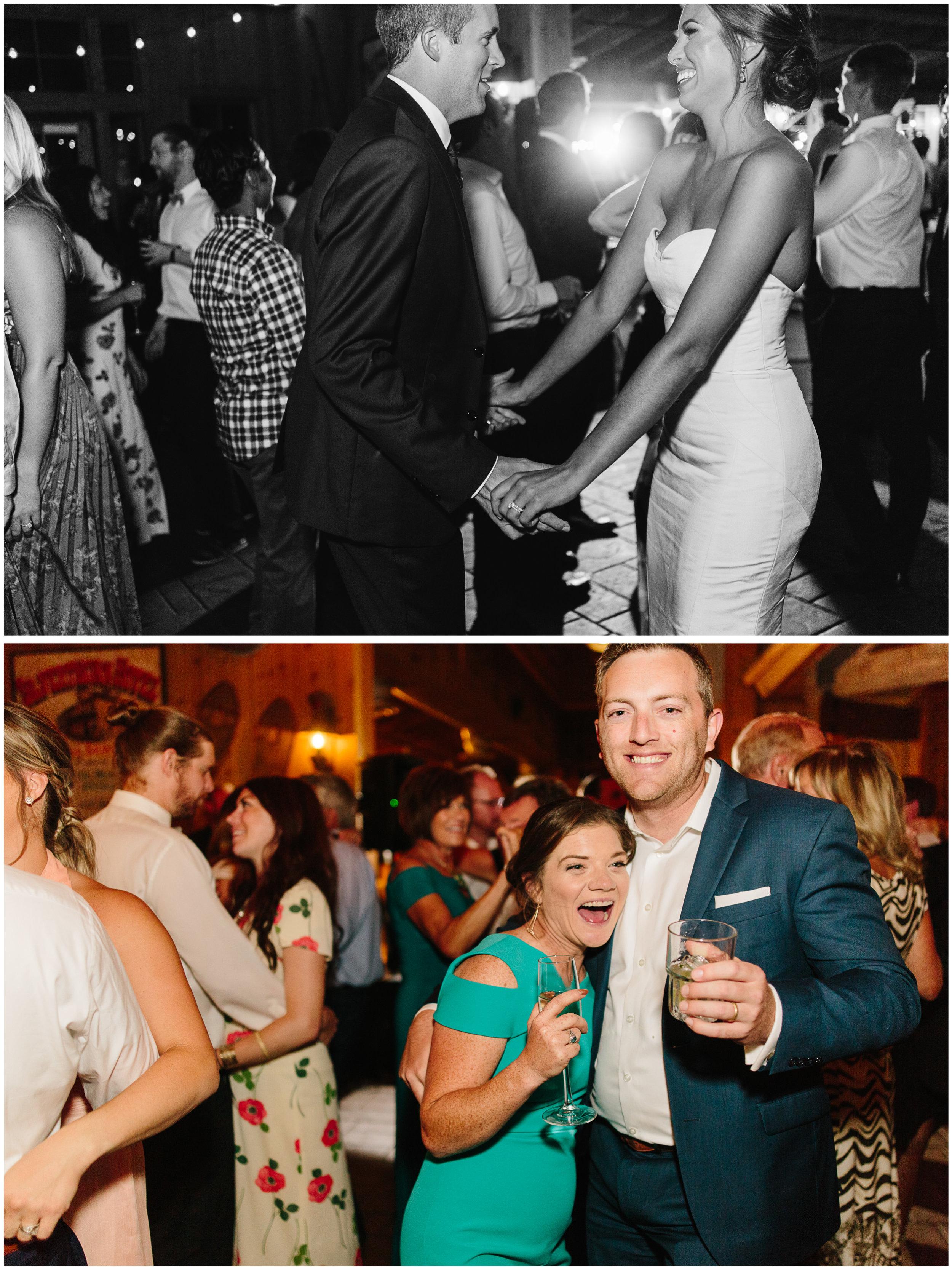 breckenridge_wedding_90.jpg
