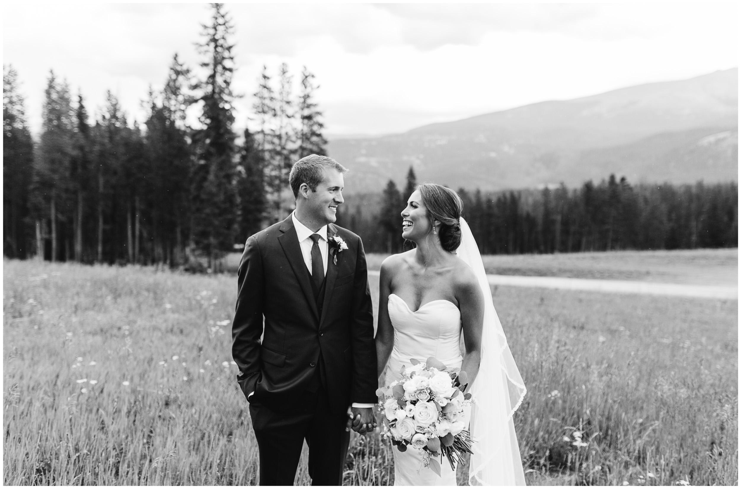 breckenridge_wedding_93.jpg