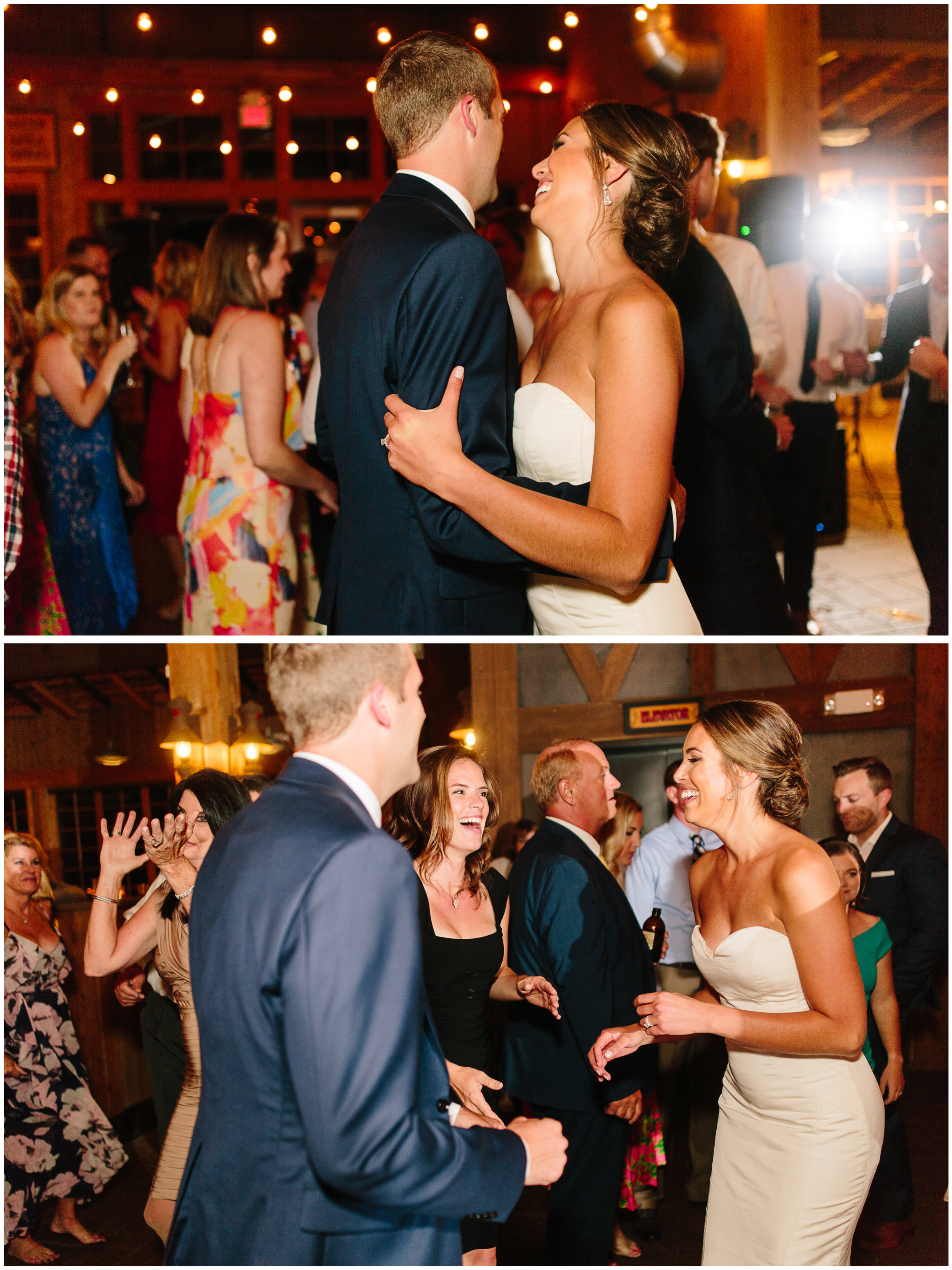 breckenridge_wedding_92.jpg