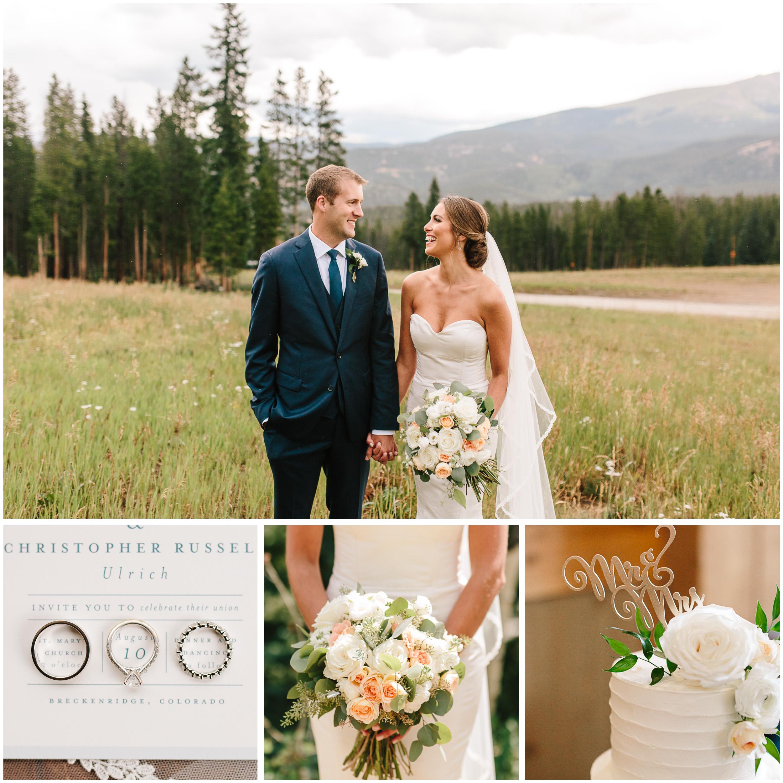 breckenridge_wedding_header_.jpg