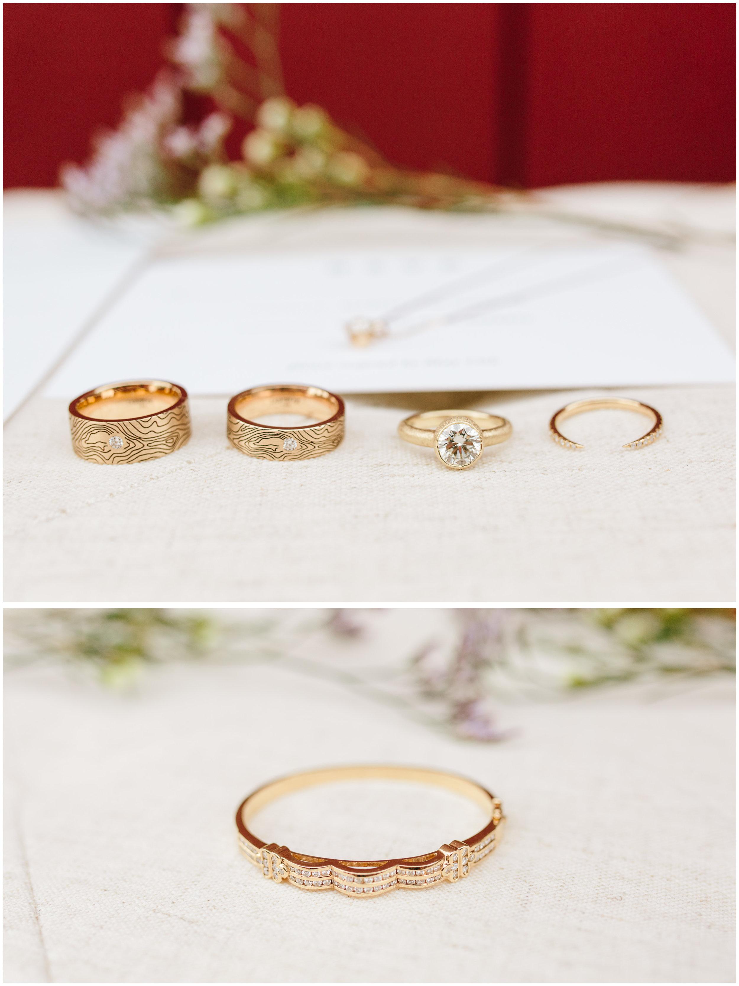 crooked_willow_wedding_3.jpg