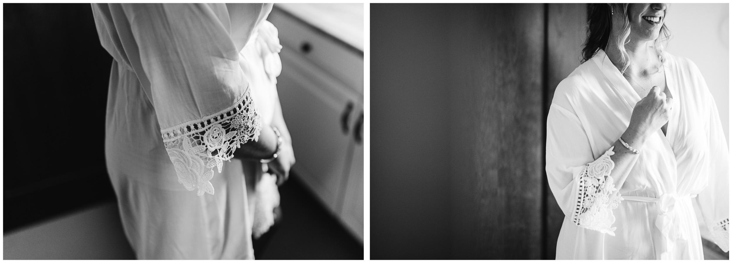 crooked_willow_wedding_6.jpg