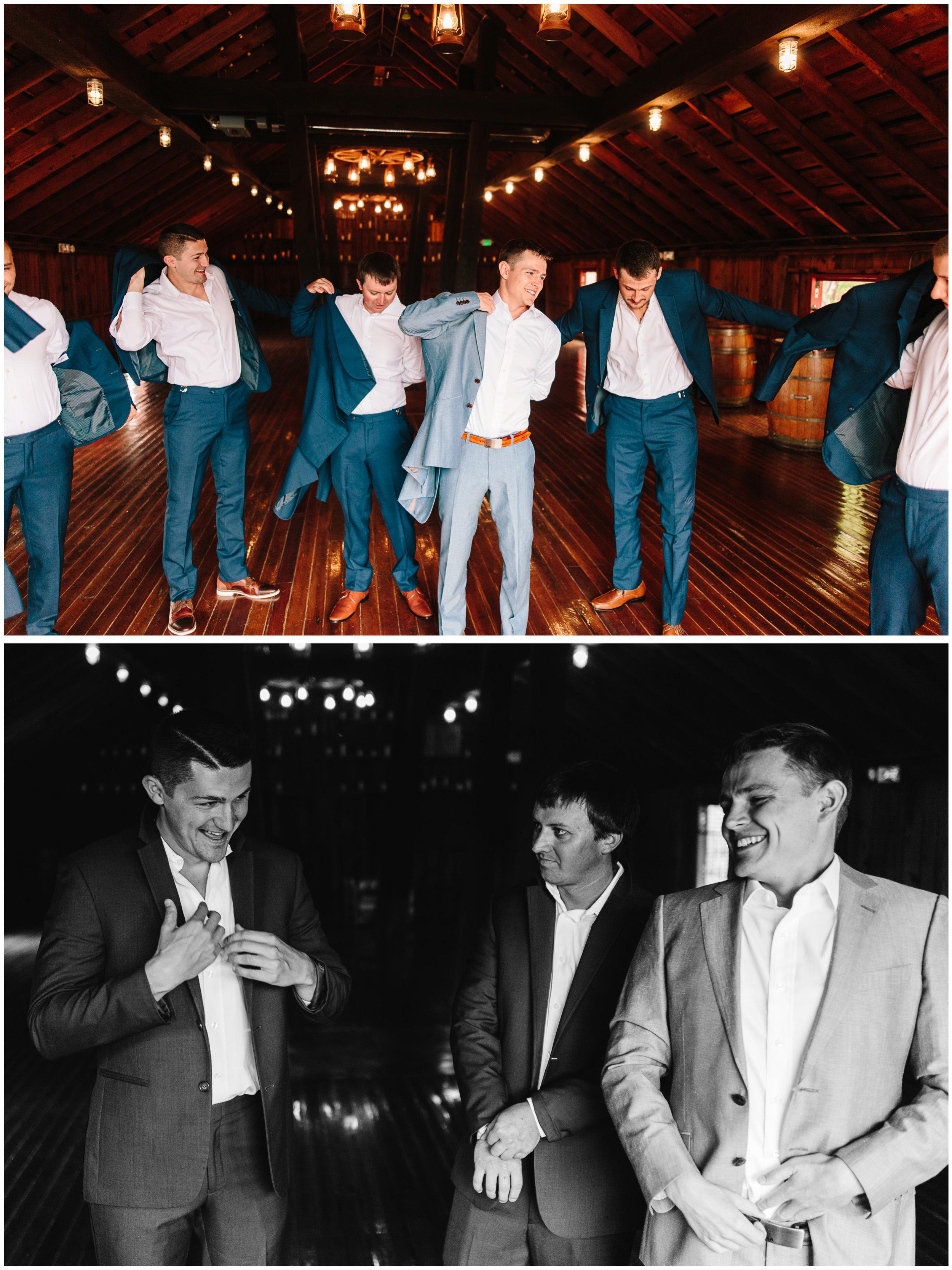 crooked_willow_wedding_14.jpg