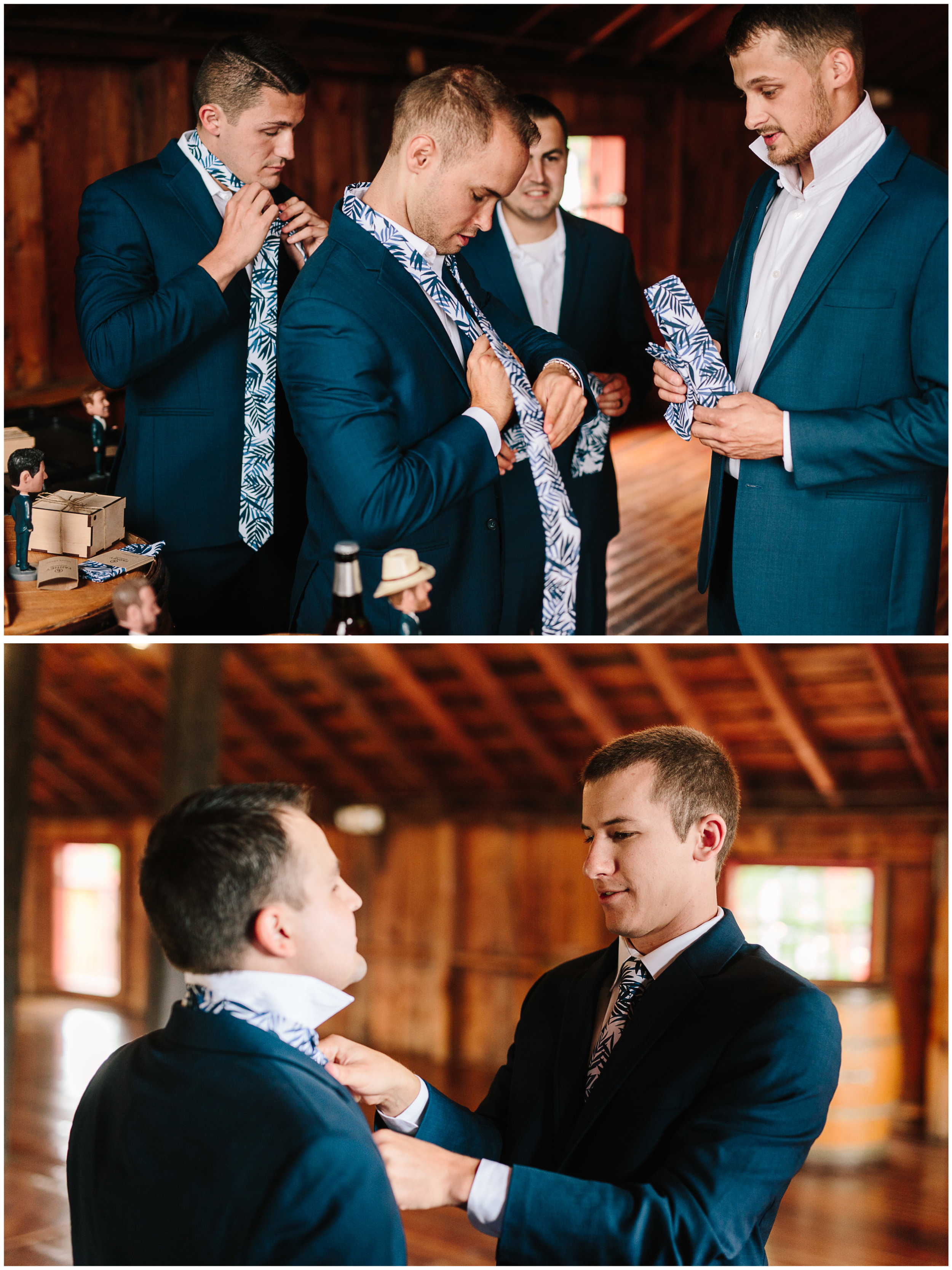 crooked_willow_wedding_15.jpg