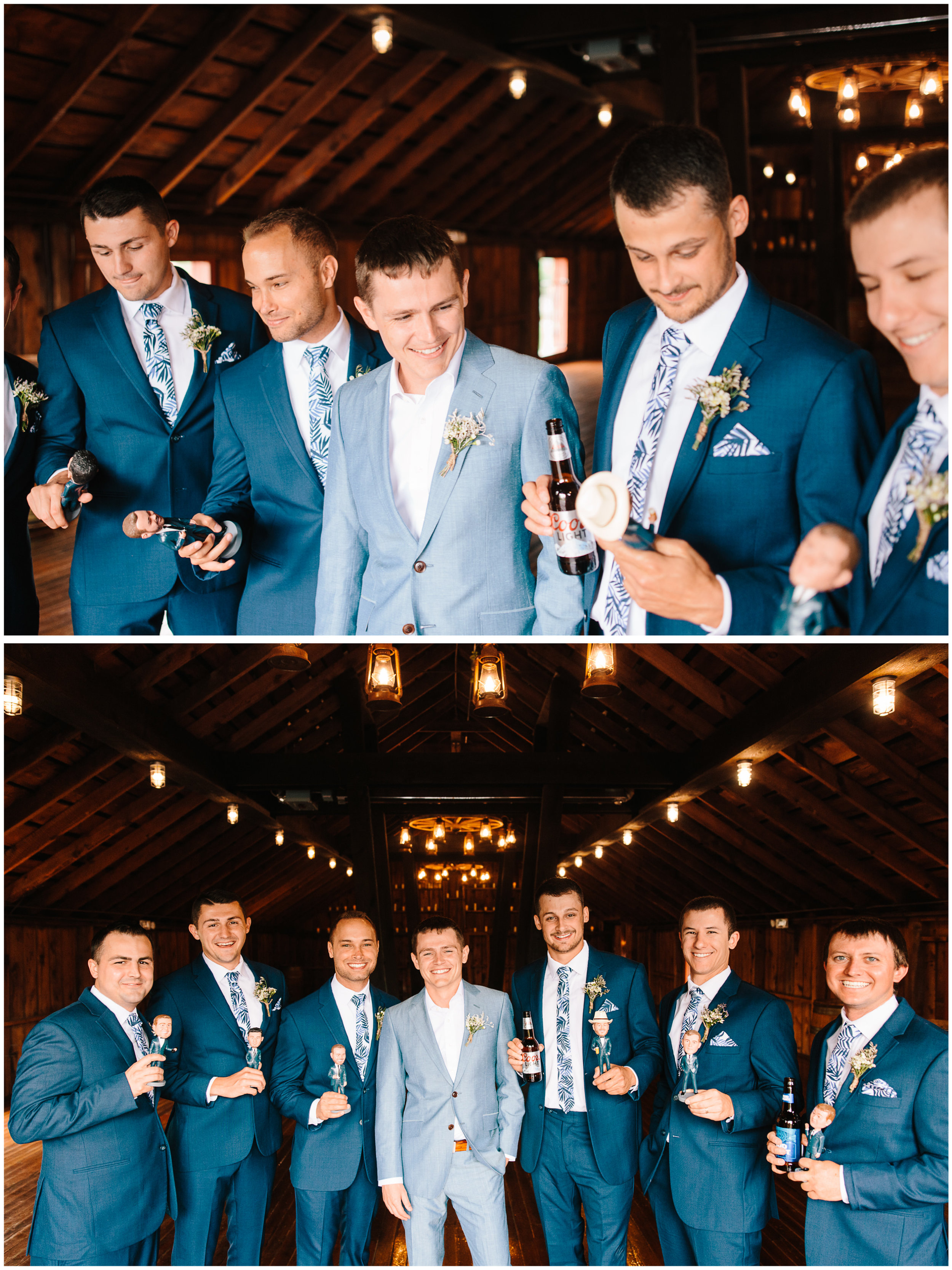 crooked_willow_wedding_17.jpg