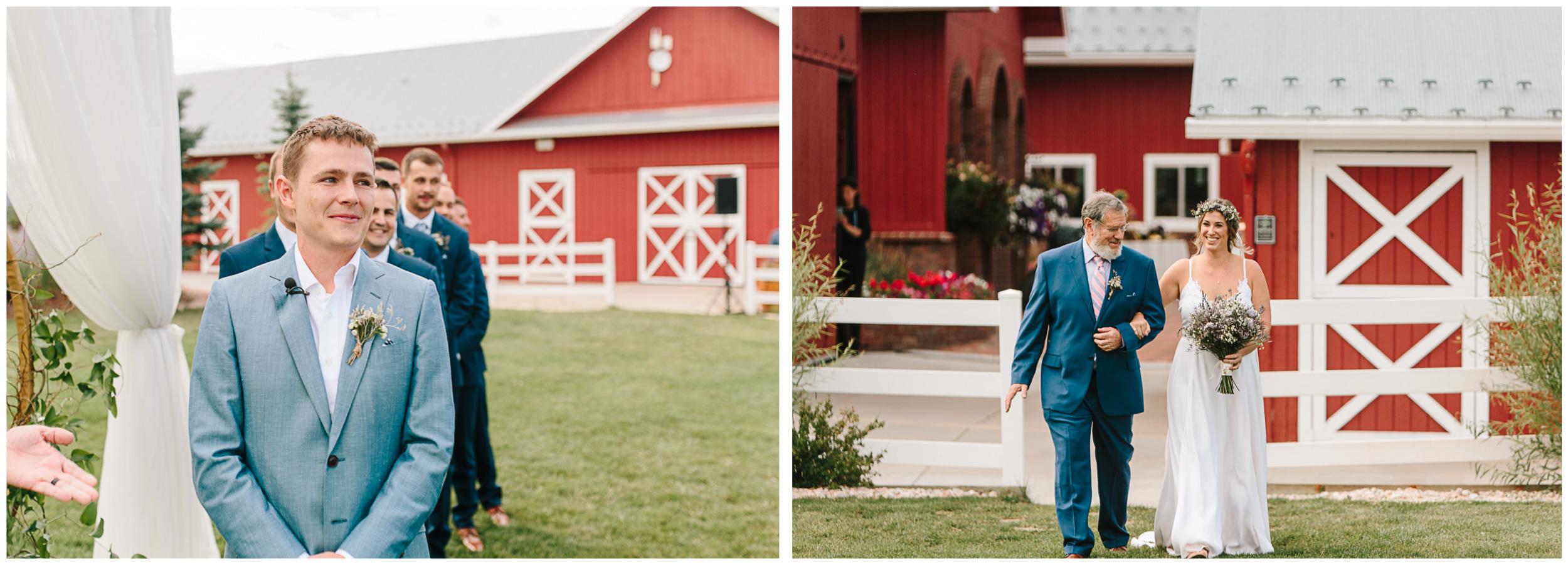 crooked_willow_wedding_22.jpg
