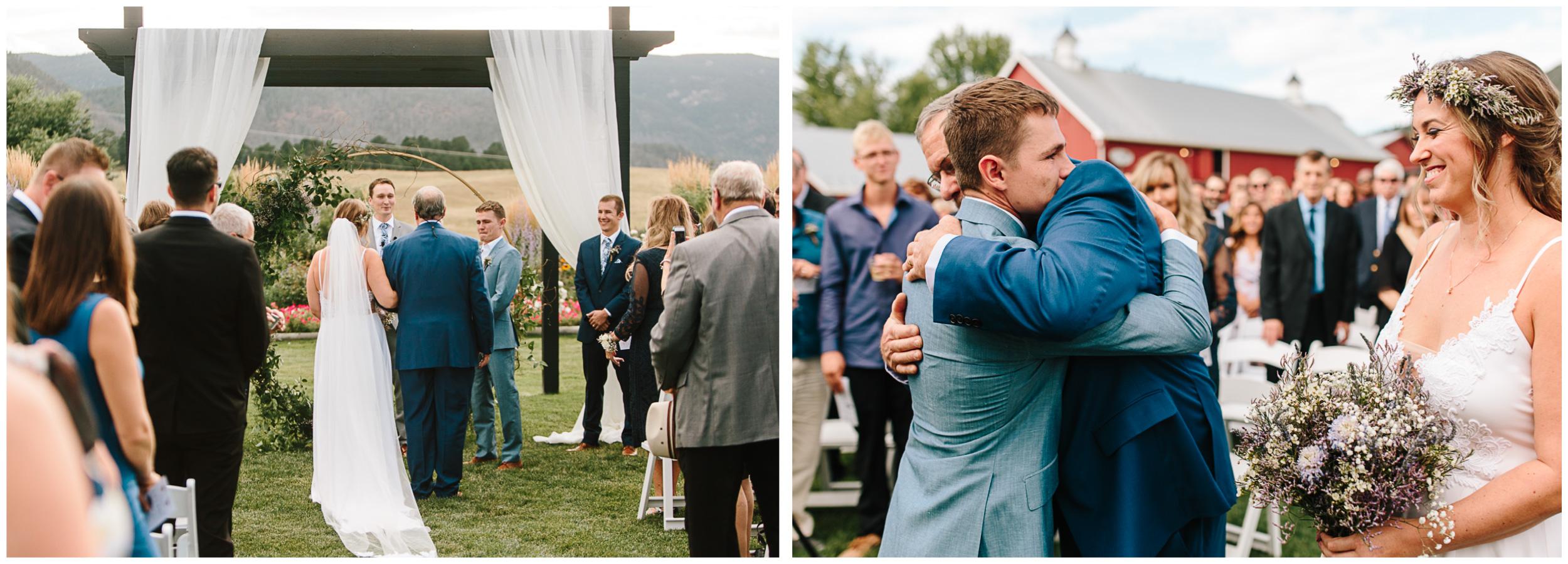 crooked_willow_wedding_25.jpg