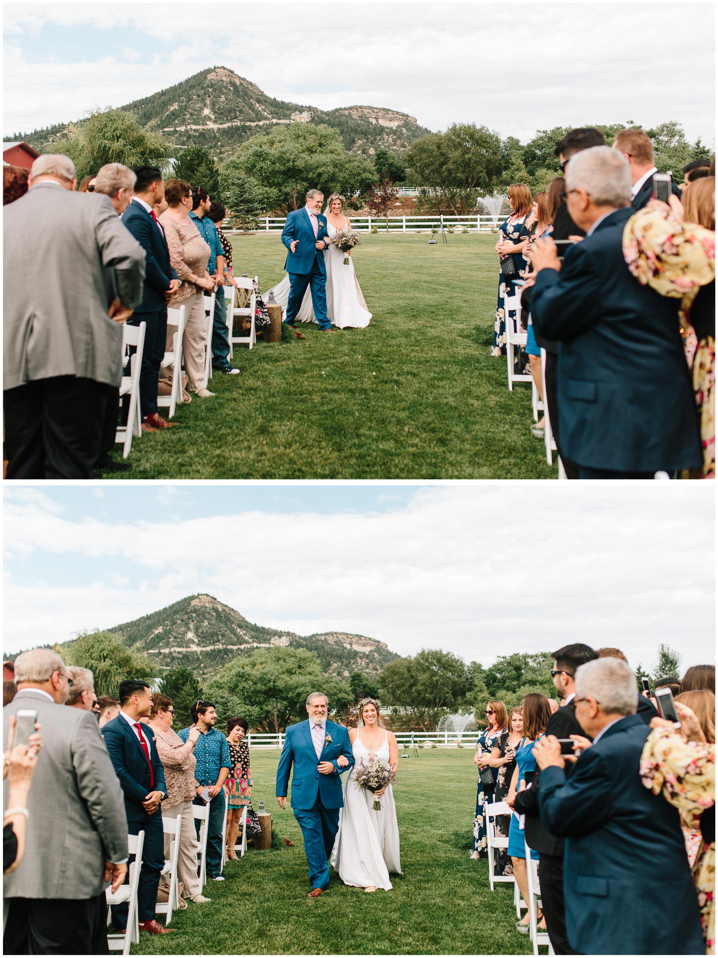 crooked_willow_wedding_23.jpg