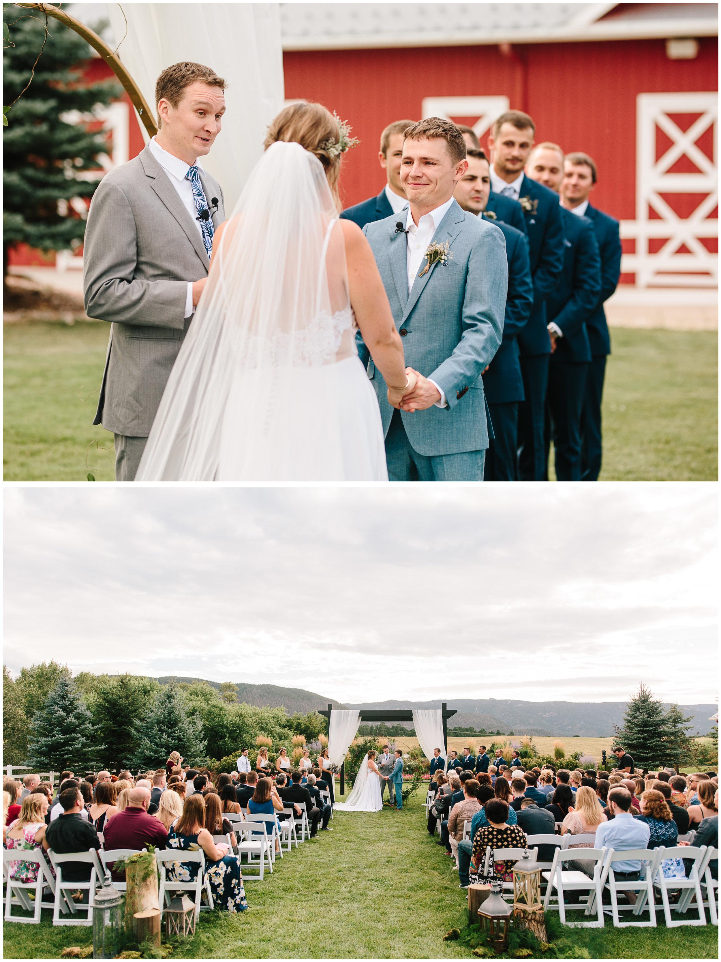 crooked_willow_wedding_26.jpg