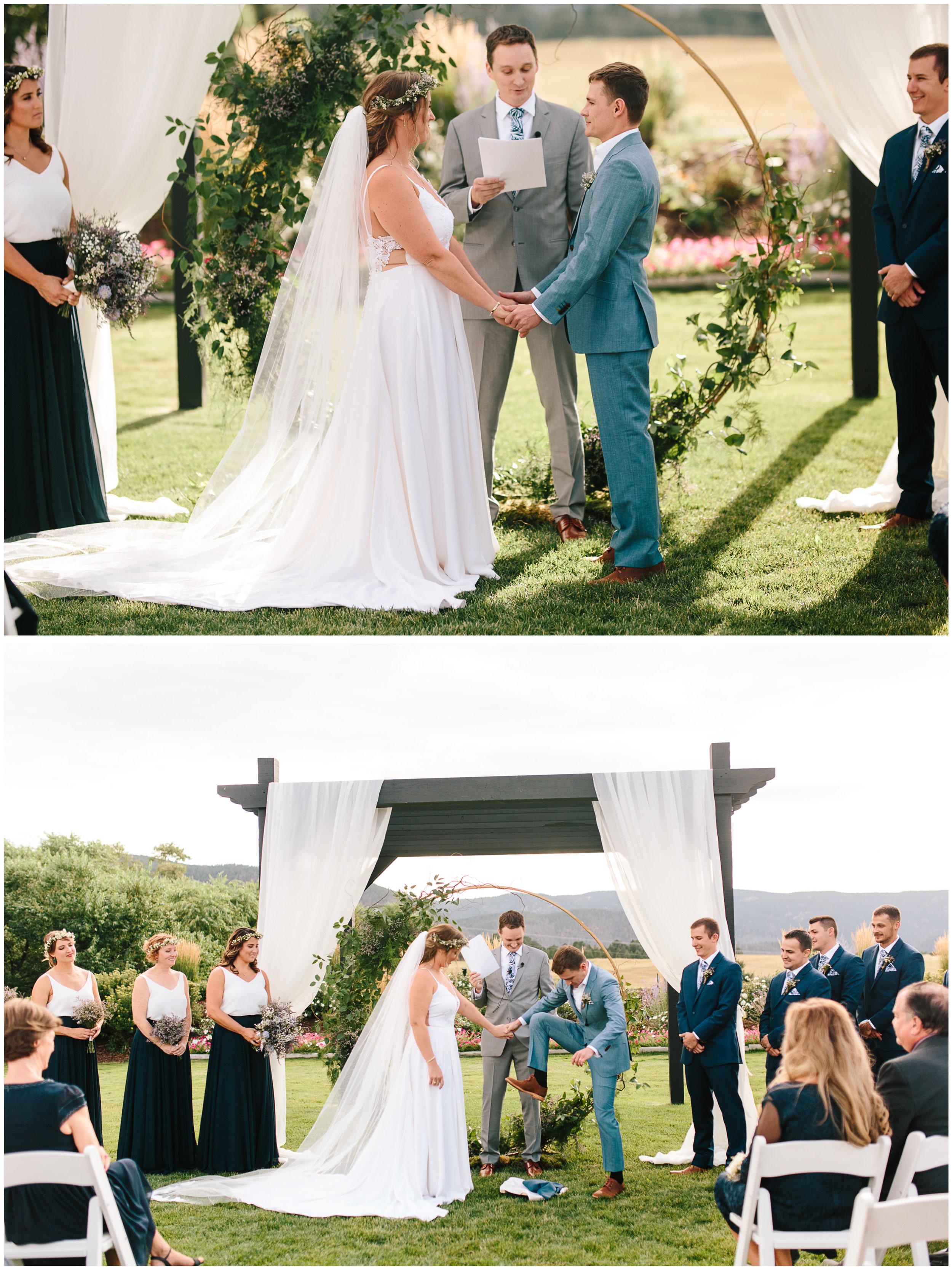 crooked_willow_wedding_29.jpg