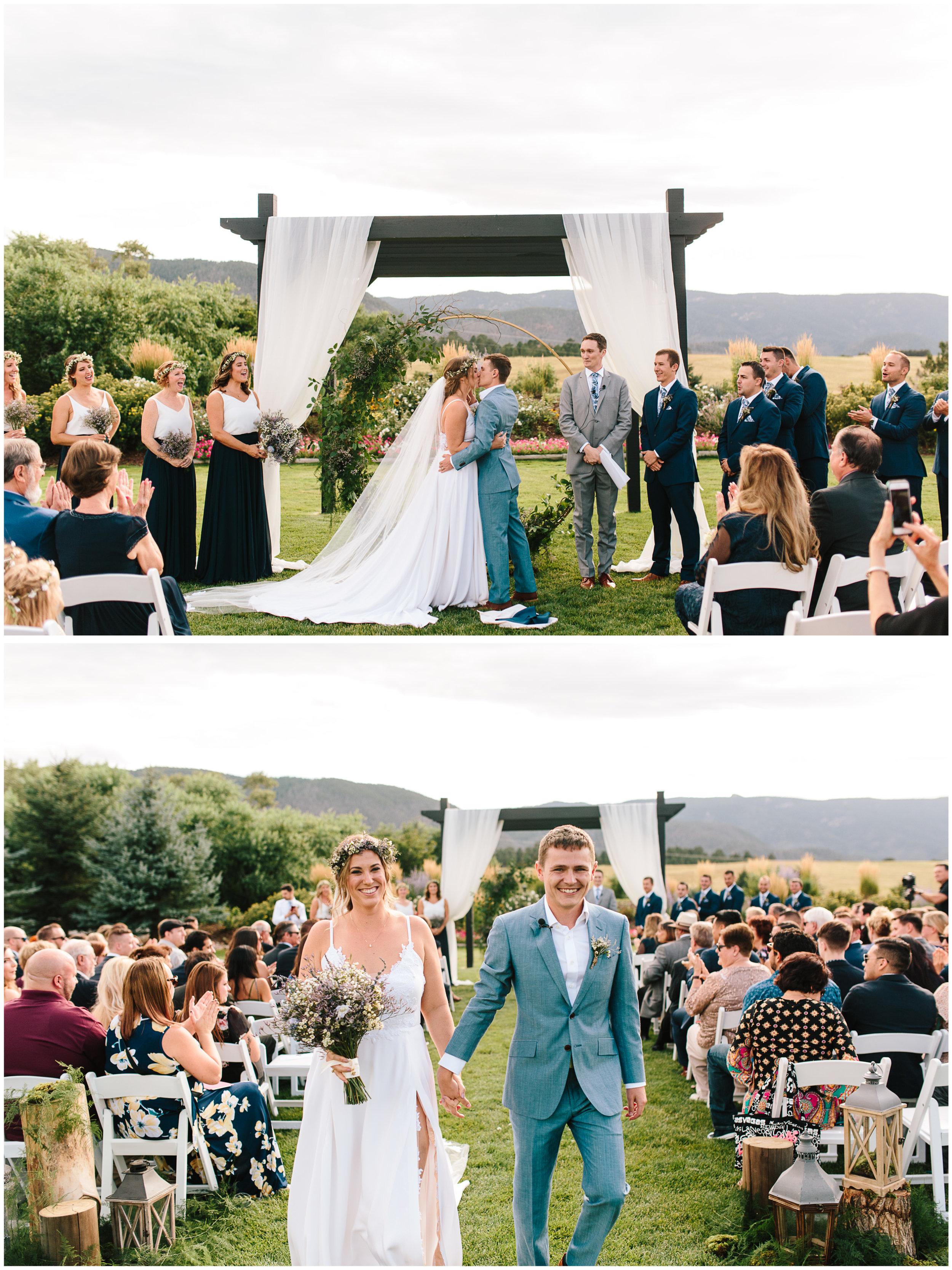 crooked_willow_wedding_30.jpg