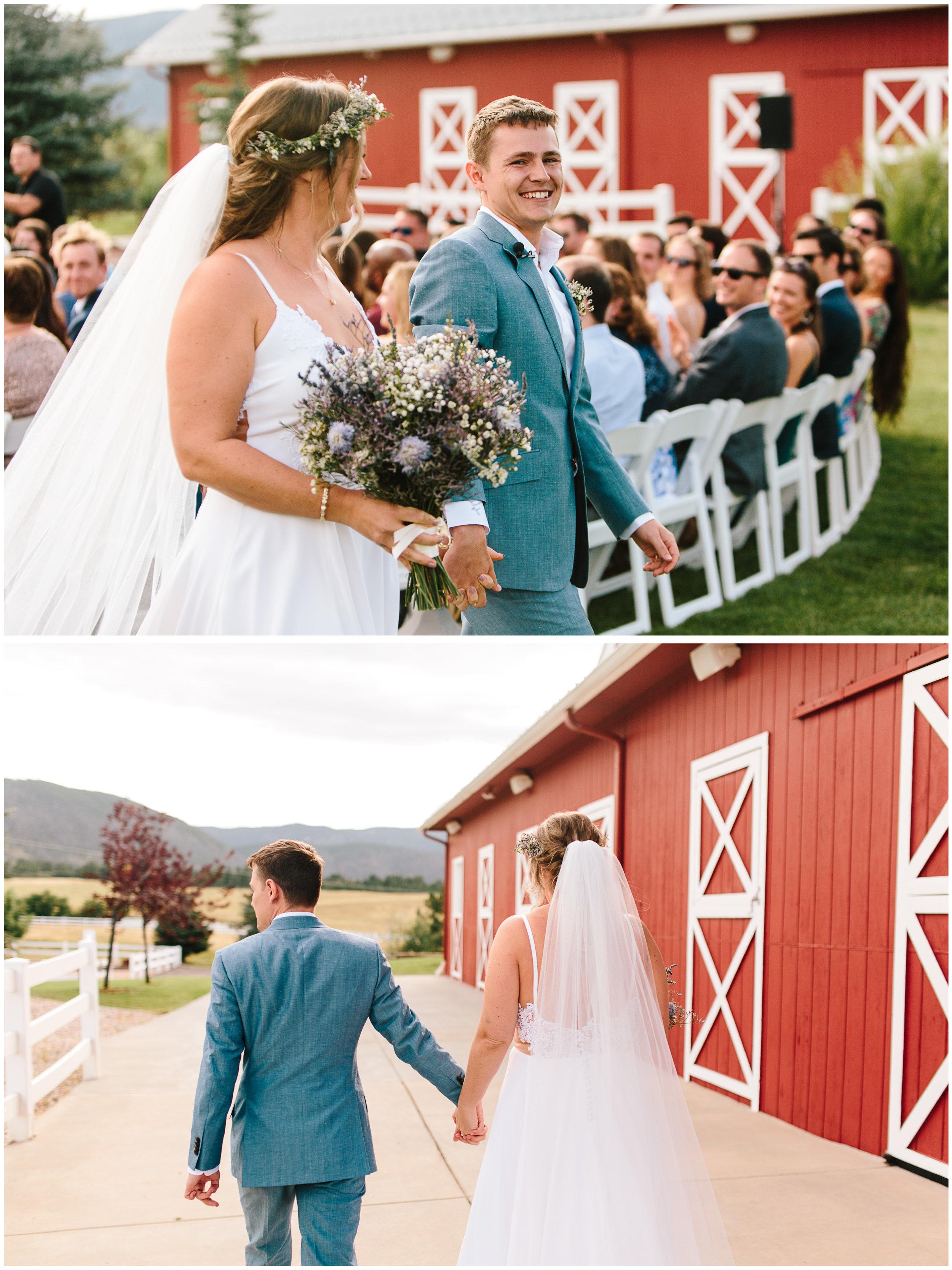 crooked_willow_wedding_31.jpg