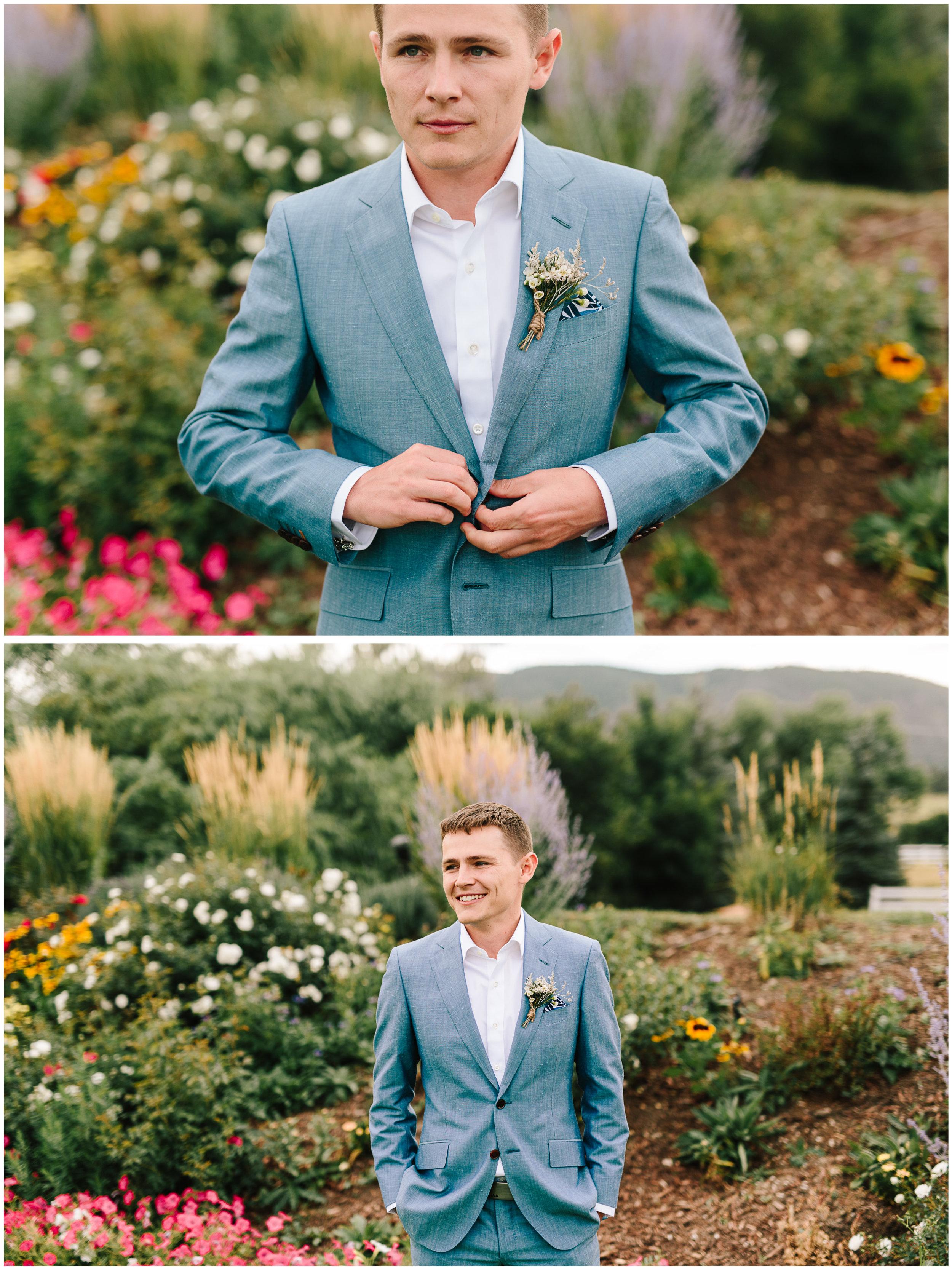 crooked_willow_wedding_33.jpg