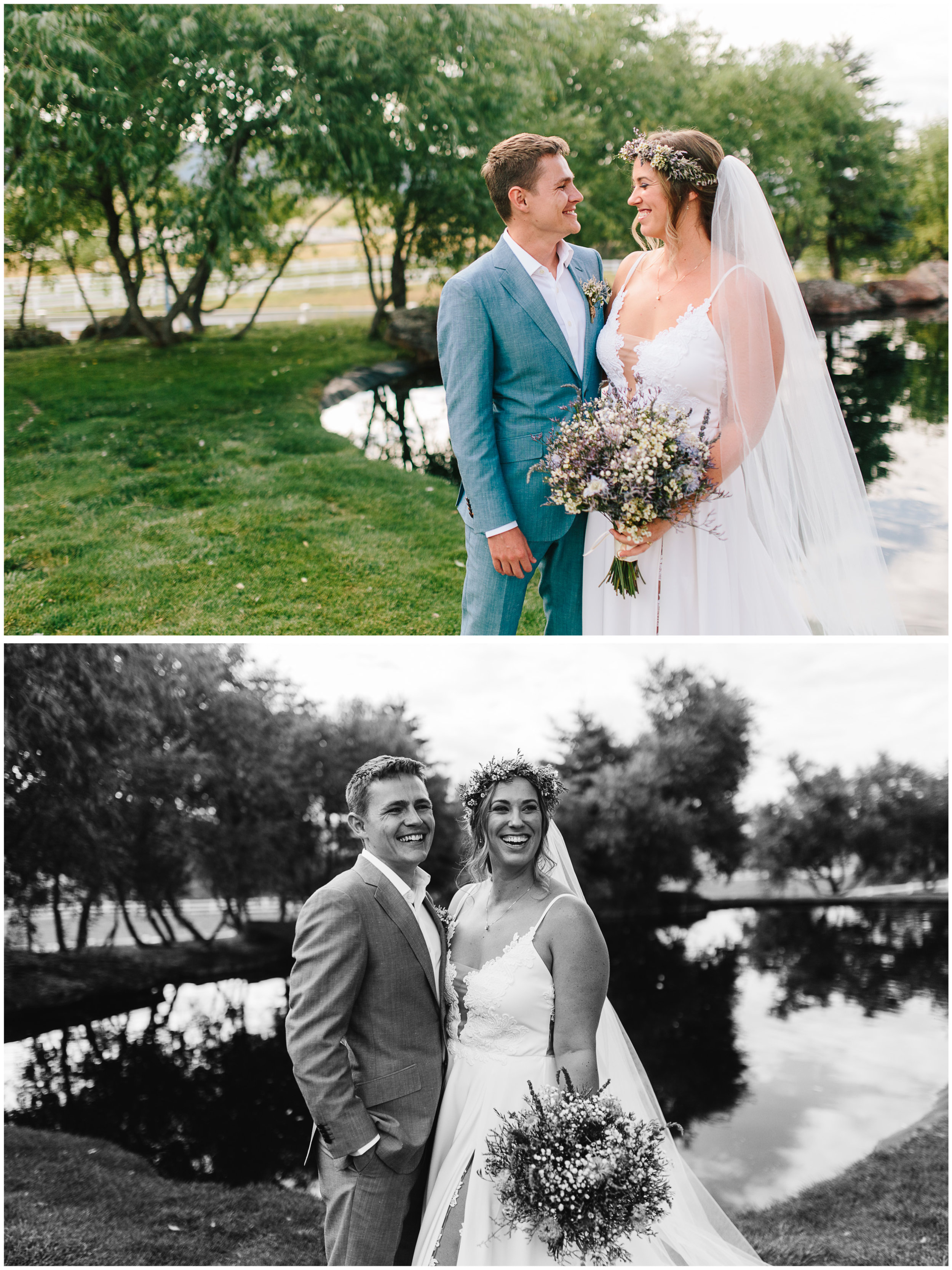 crooked_willow_wedding_35.jpg