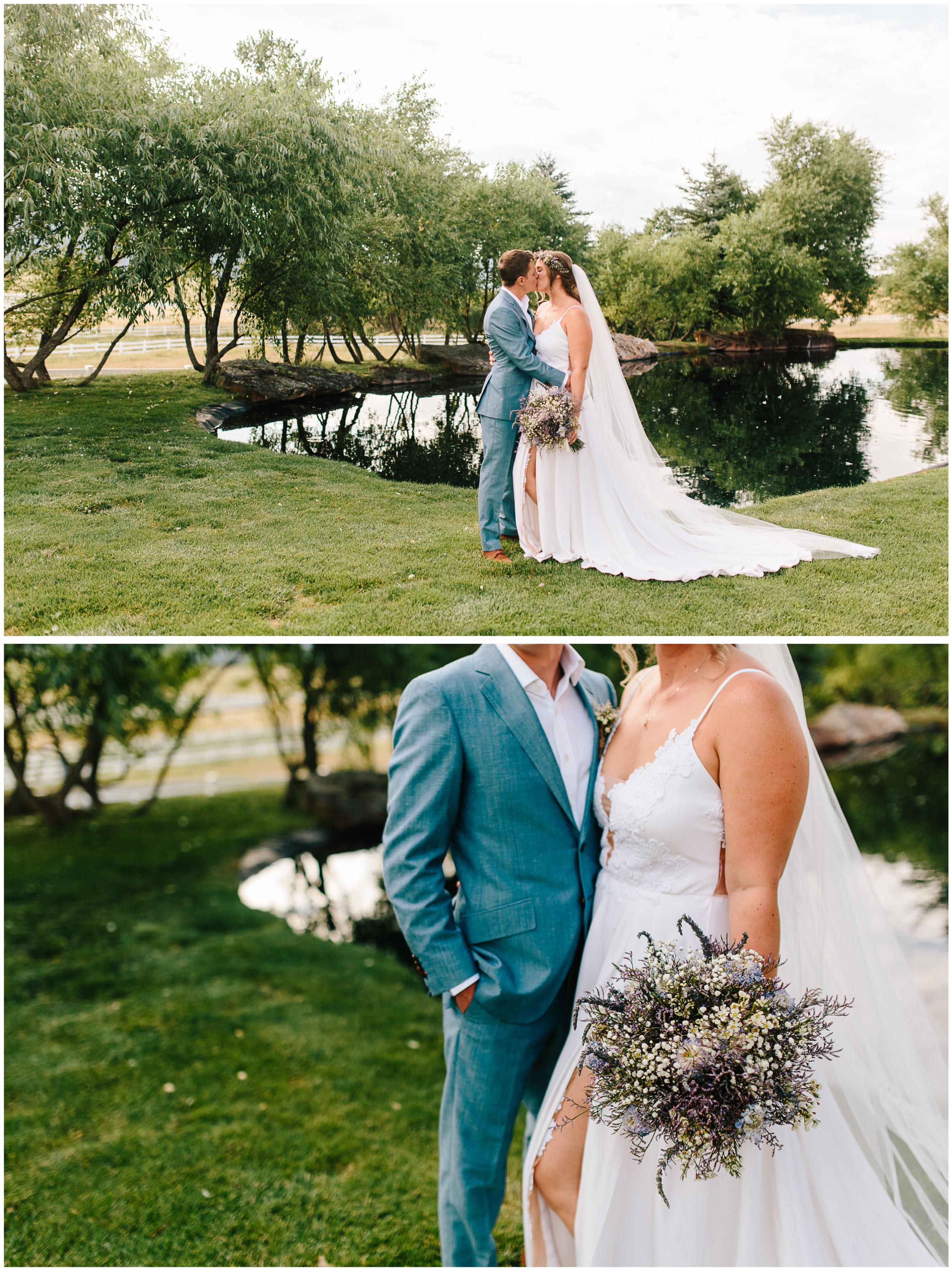 crooked_willow_wedding_36.jpg