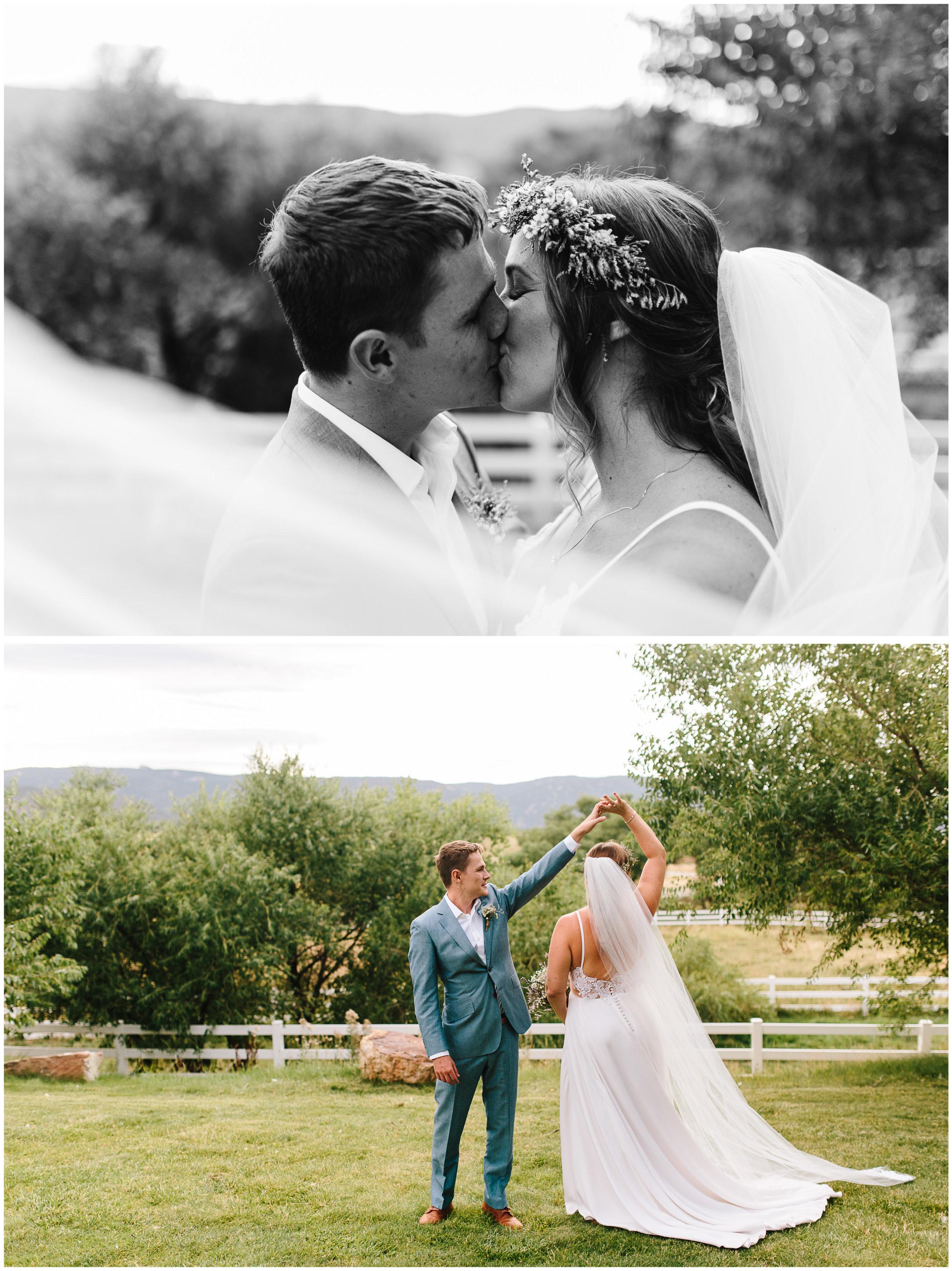 crooked_willow_wedding_40.jpg