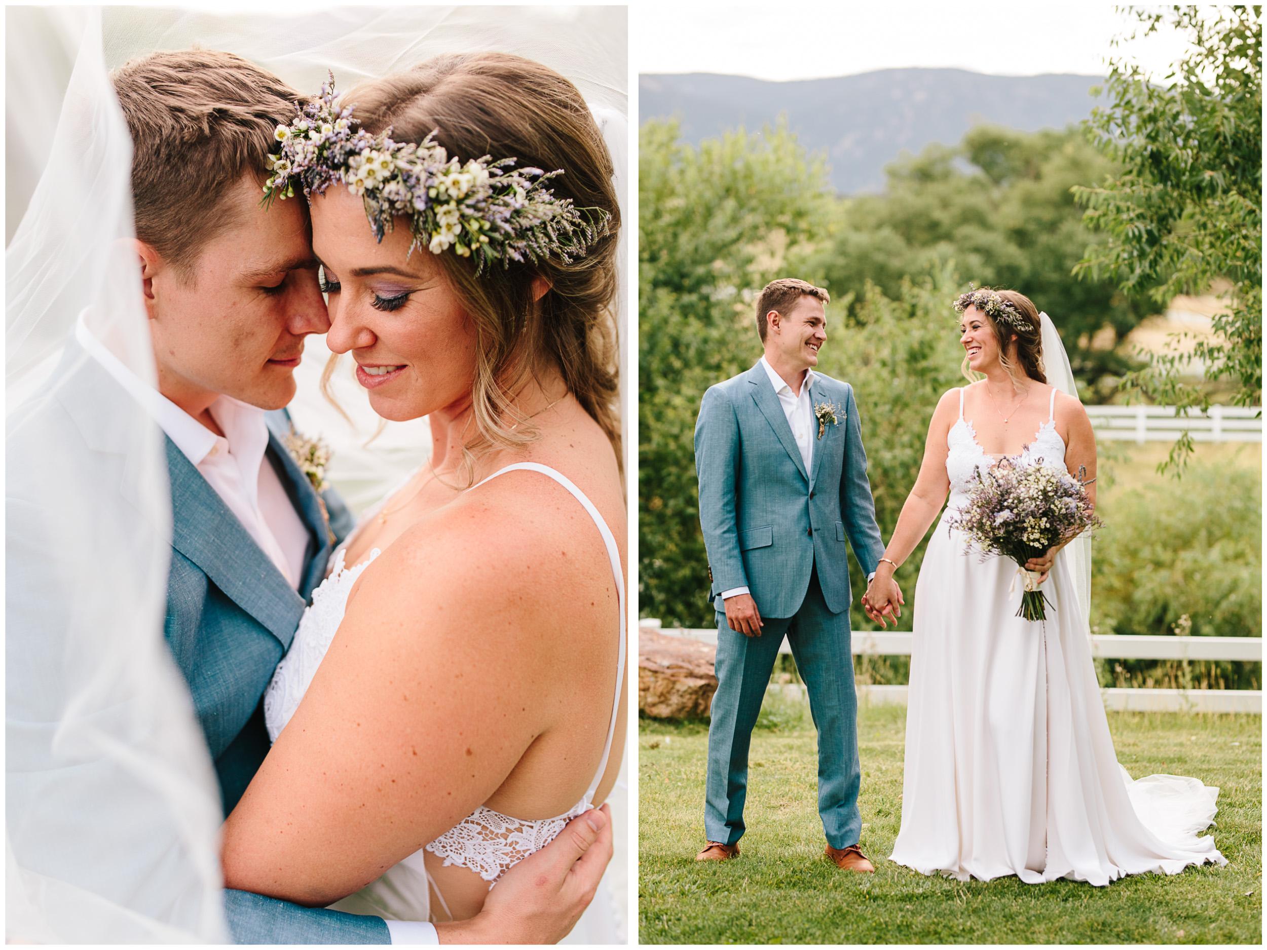 crooked_willow_wedding_41.jpg