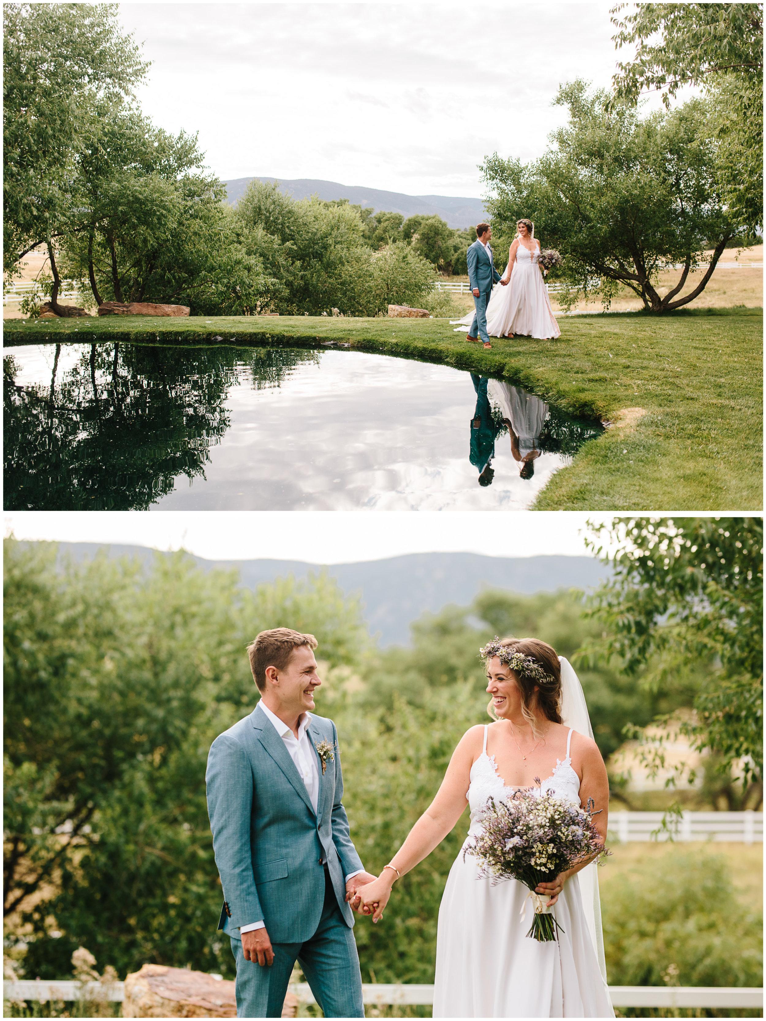 crooked_willow_wedding_42.jpg