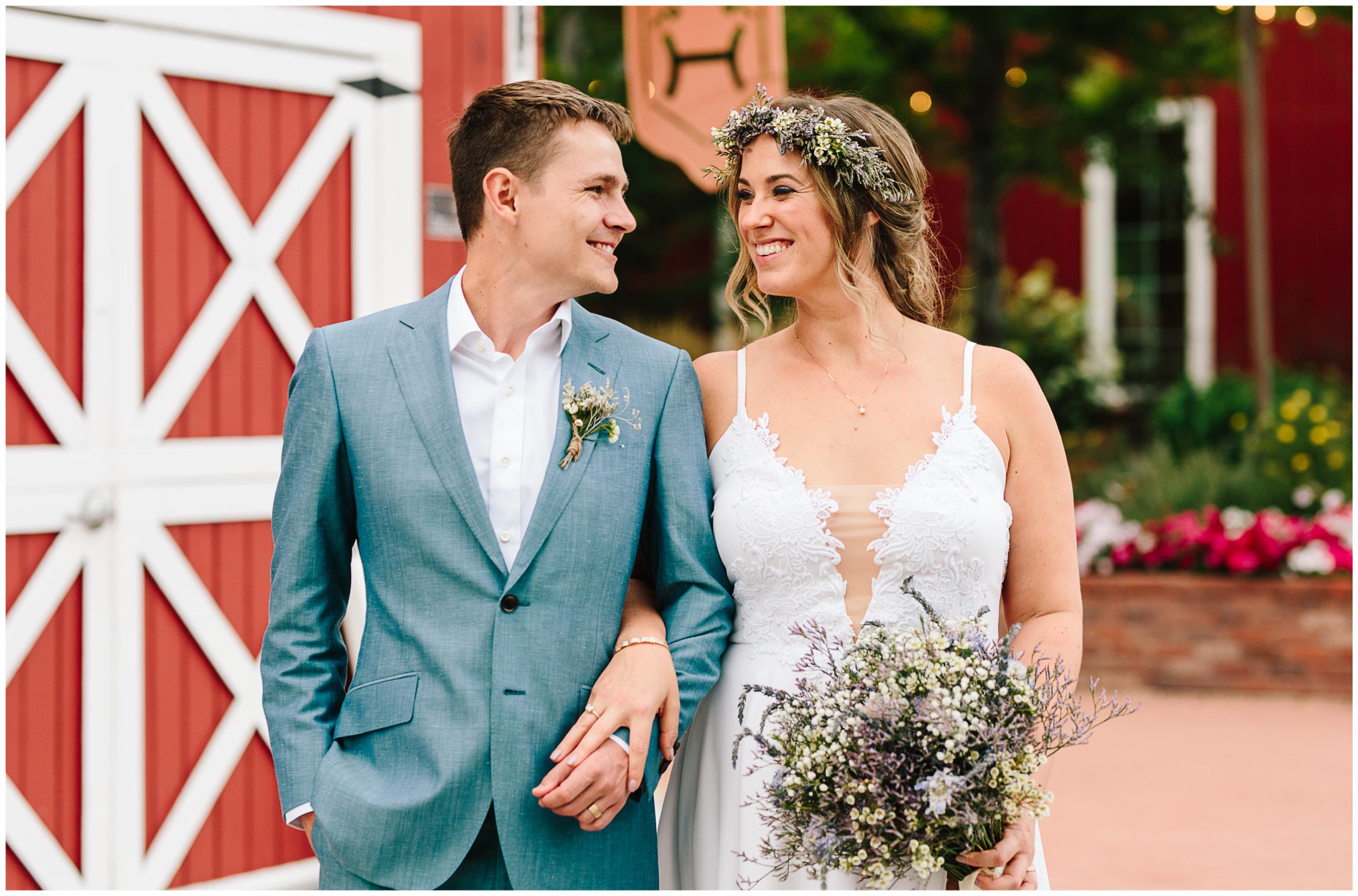 crooked_willow_wedding_45.jpg