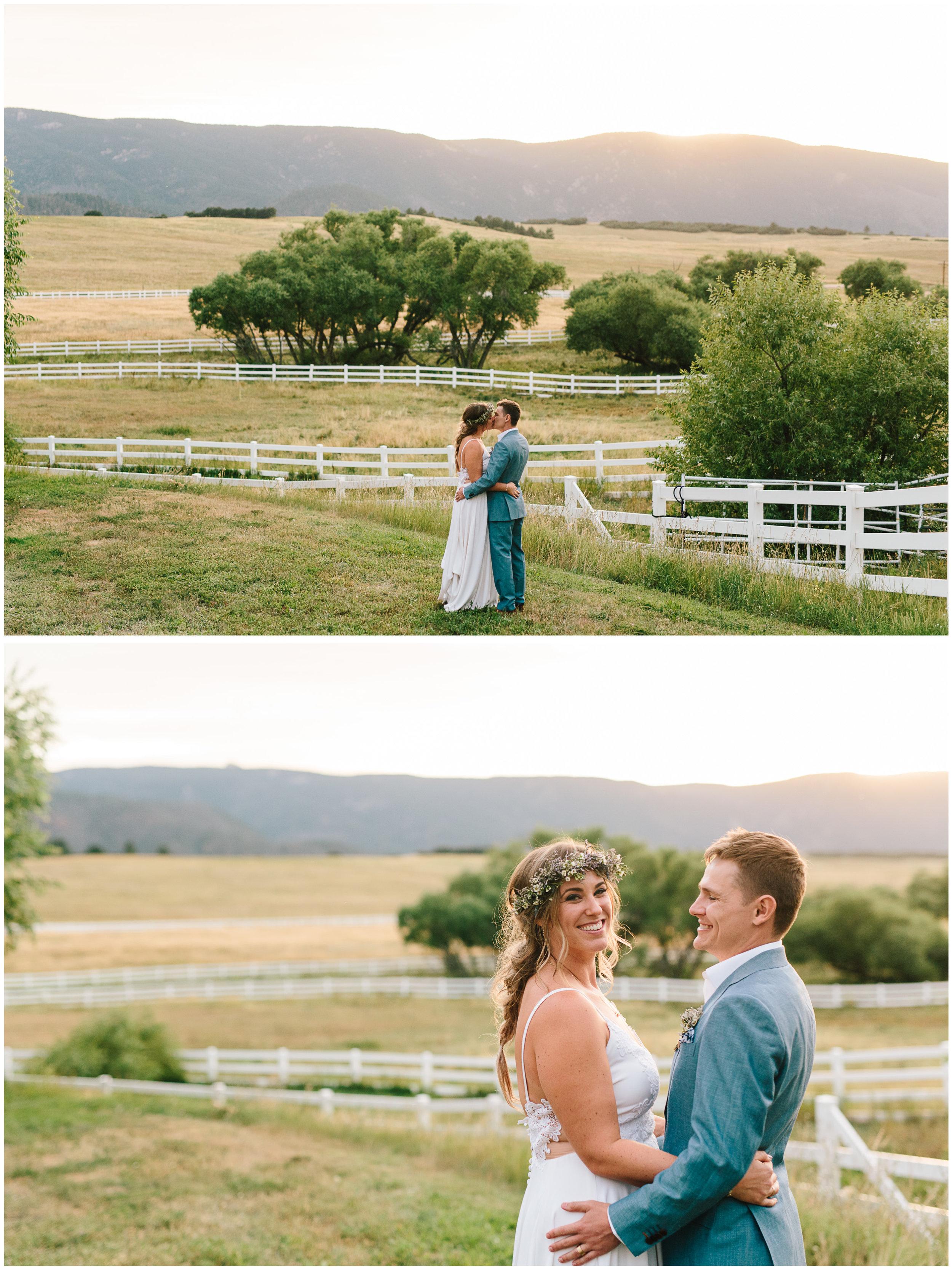 crooked_willow_wedding_48.jpg