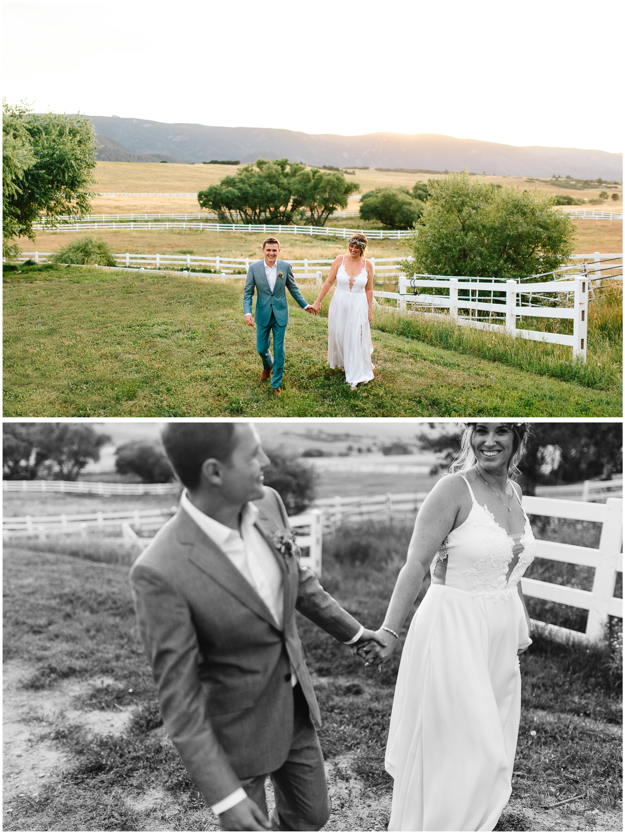 crooked_willow_wedding_50.jpg