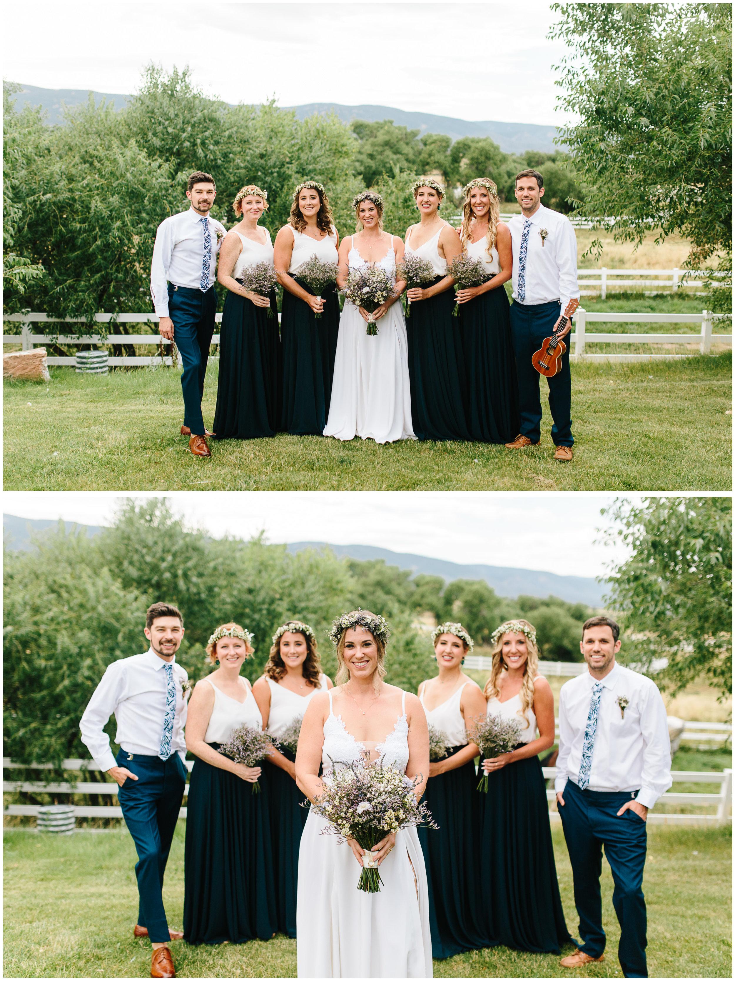crooked_willow_wedding_51.jpg
