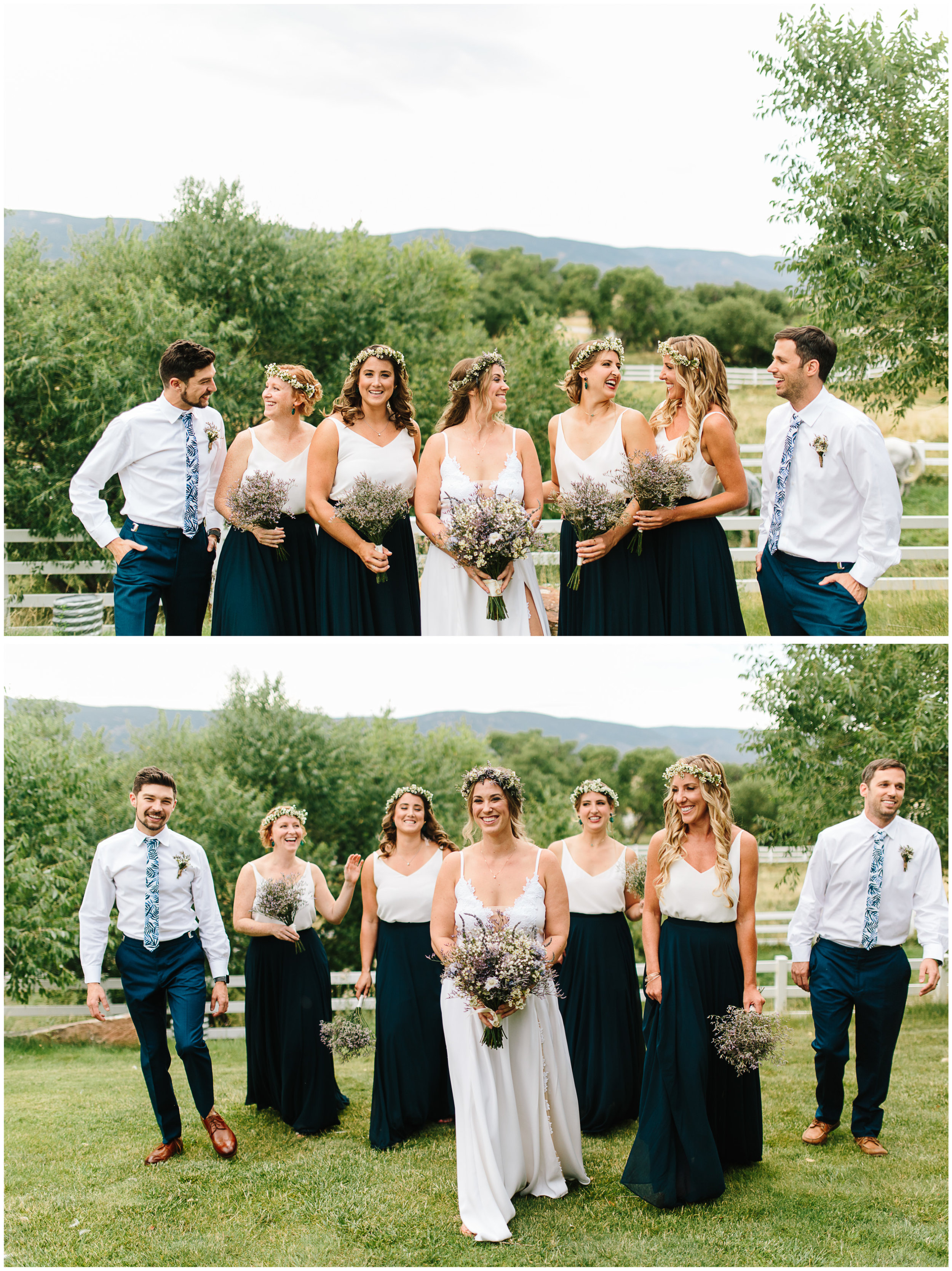 crooked_willow_wedding_52.jpg