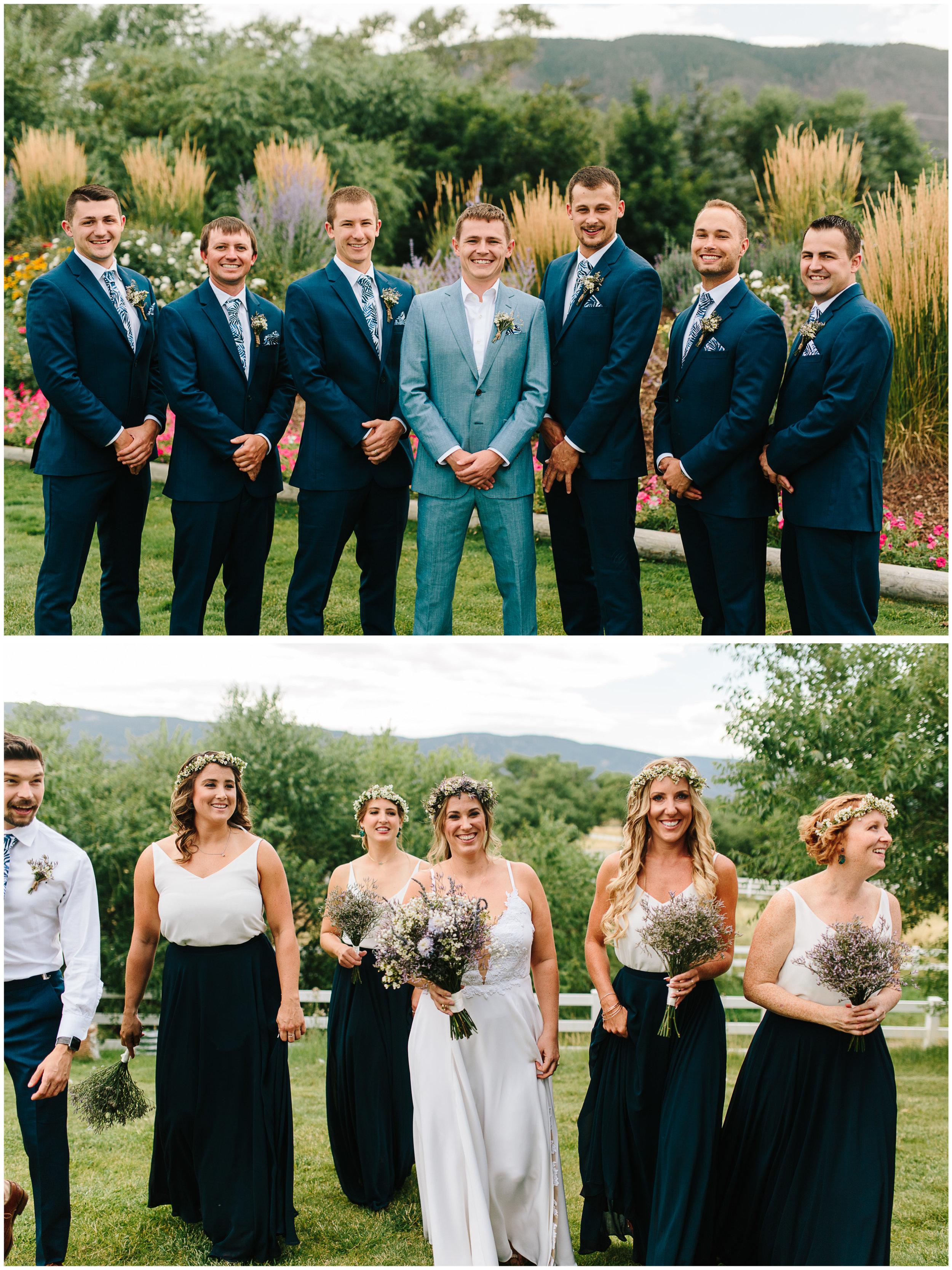 crooked_willow_wedding_53.jpg